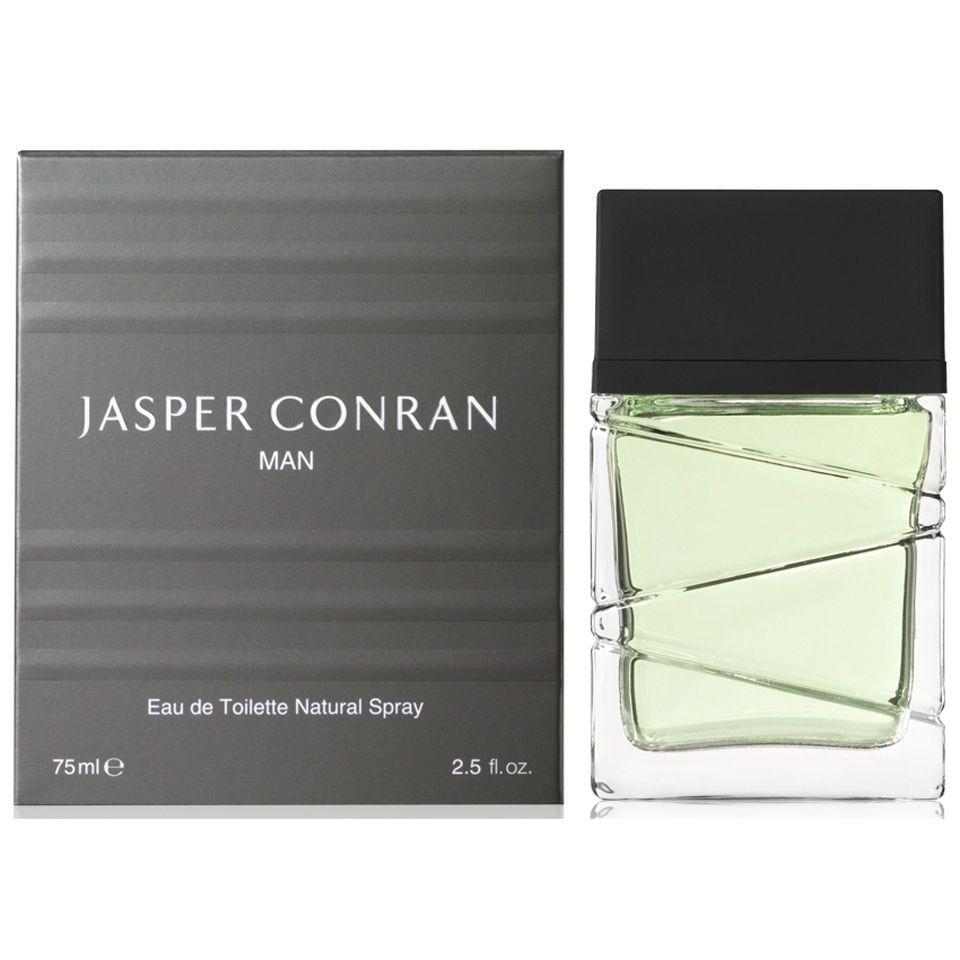 Jasper Conran Signature For Men Eau De Toilette Spray 40Ml