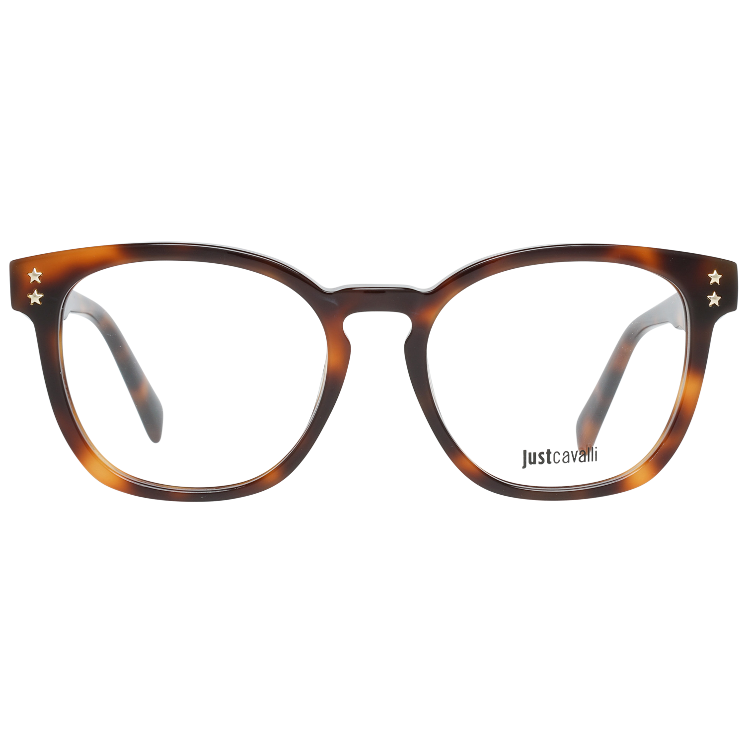 Just Cavalli Optical Frame JC0846 052 50 Women Brown