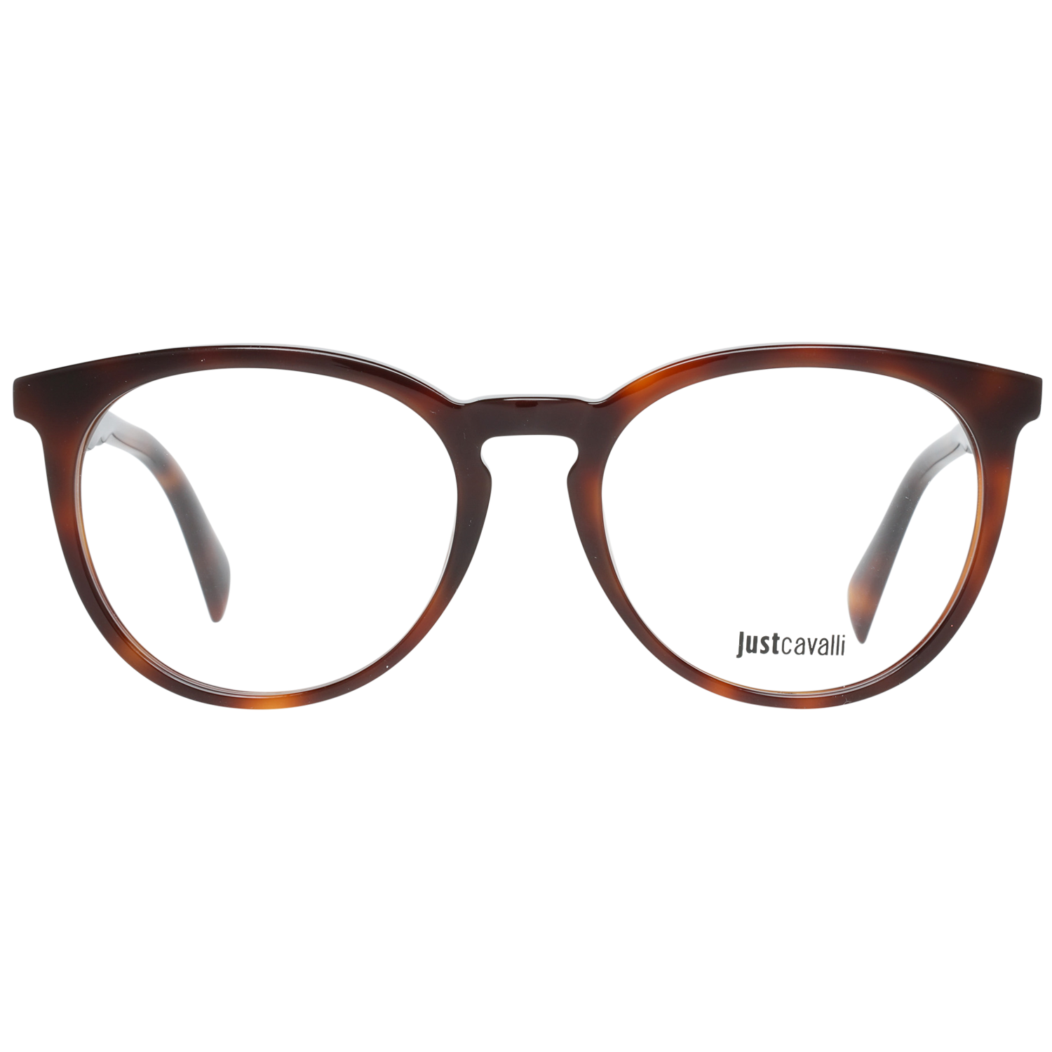 Just Cavalli Optical Frame JC0847 052 51 Women Brown