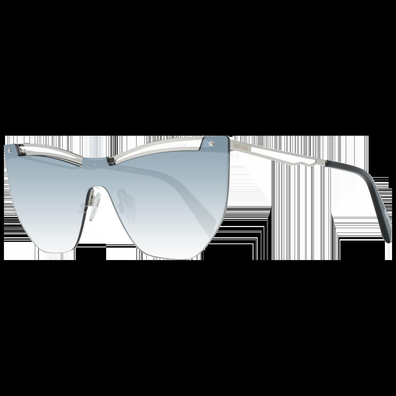 Just Cavalli Sunglasses JC841S 16B 00 Women Silver
