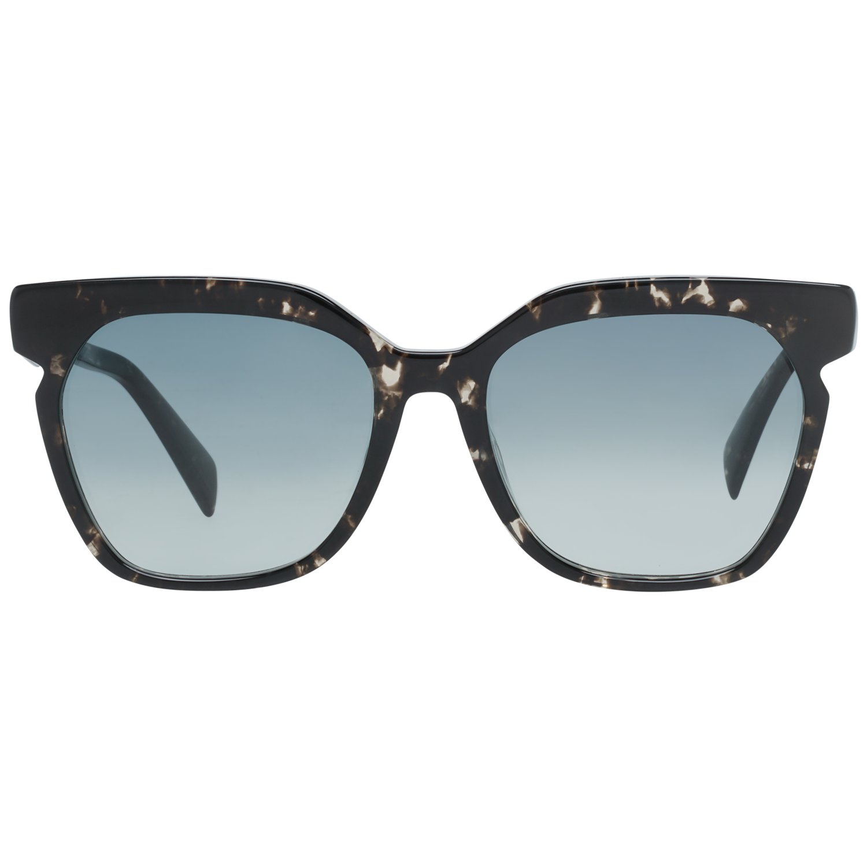 Just Cavalli Sunglasses JC871S 05P 54 Women Black