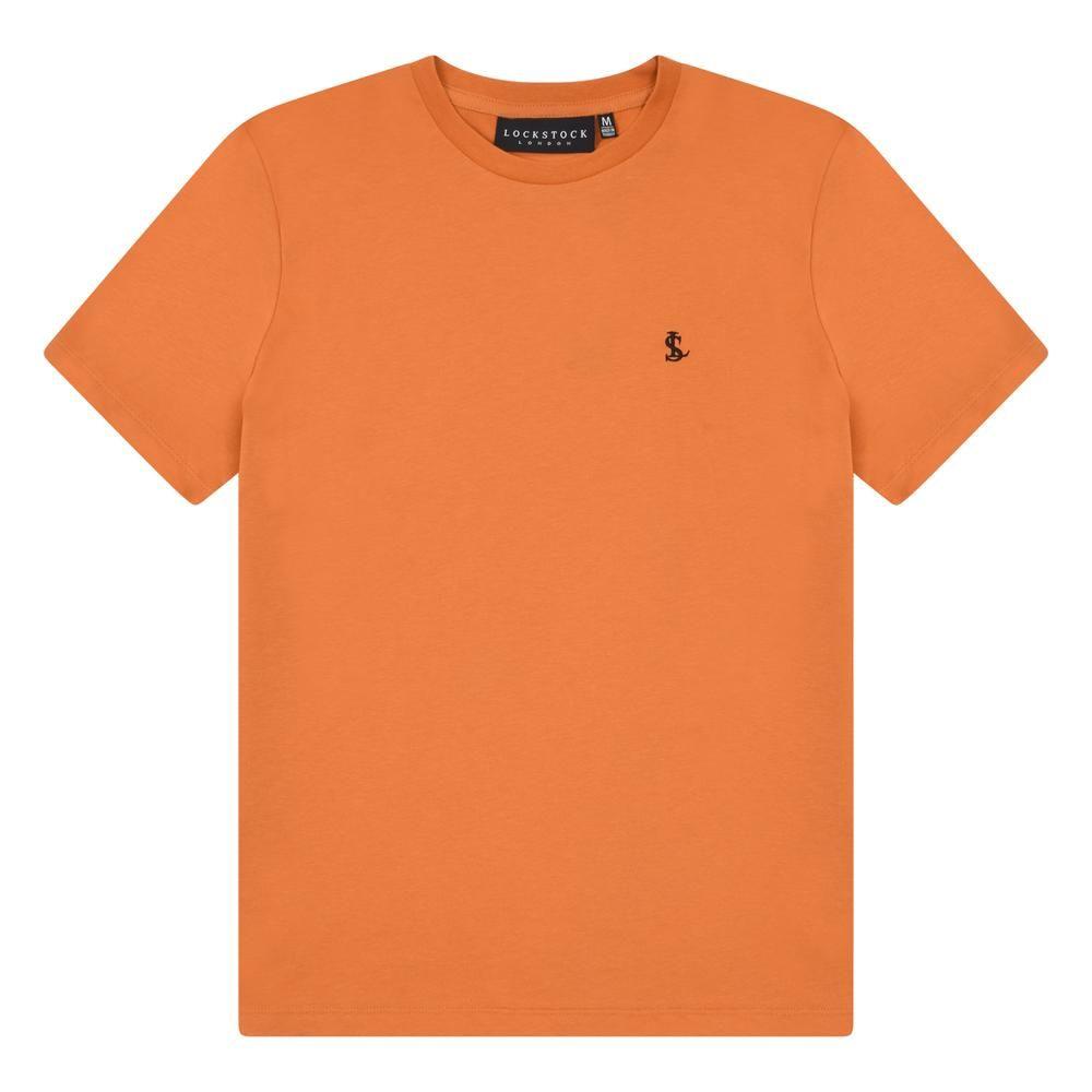 Jones Tshirt
