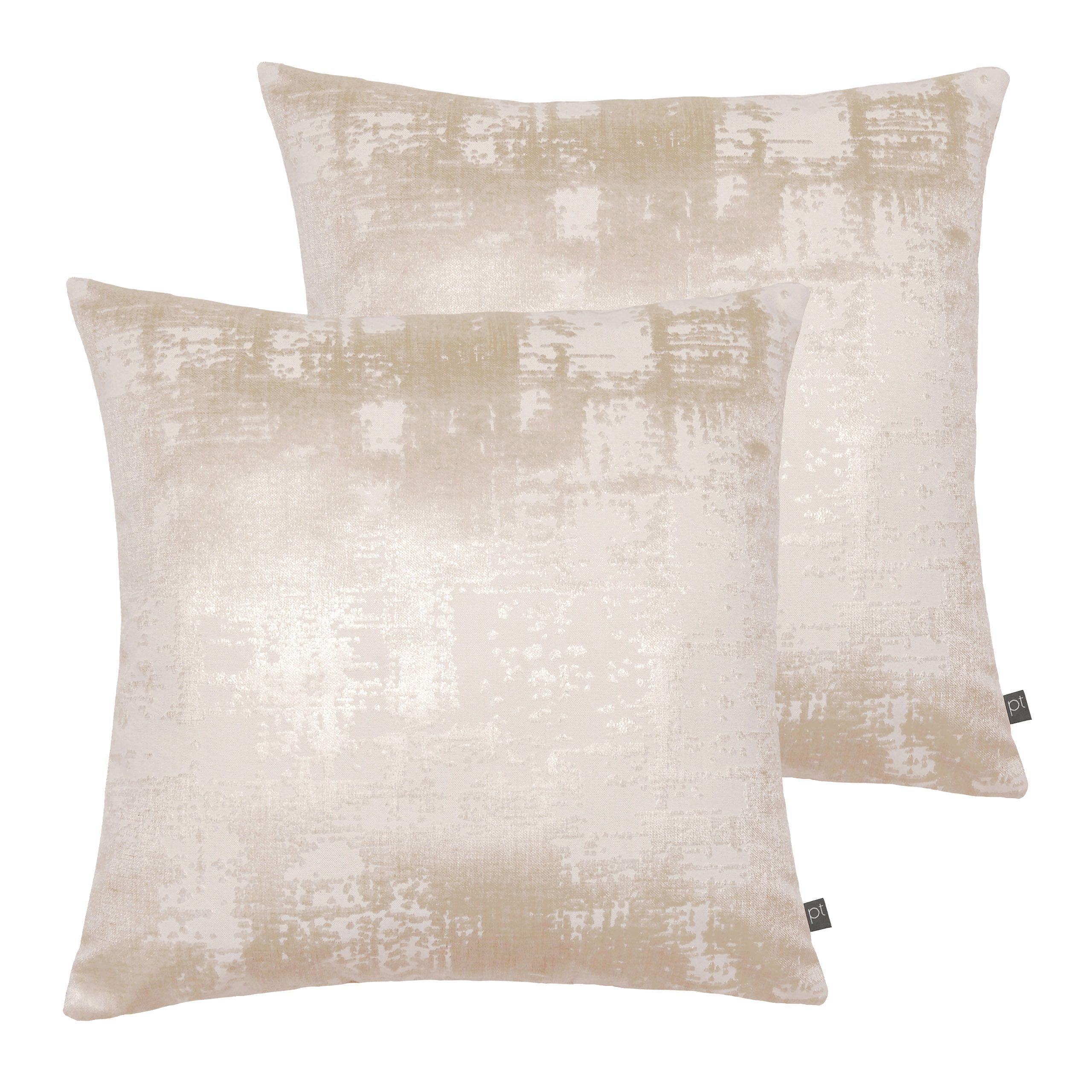 Aphrodite Cushions (Twin Pack)