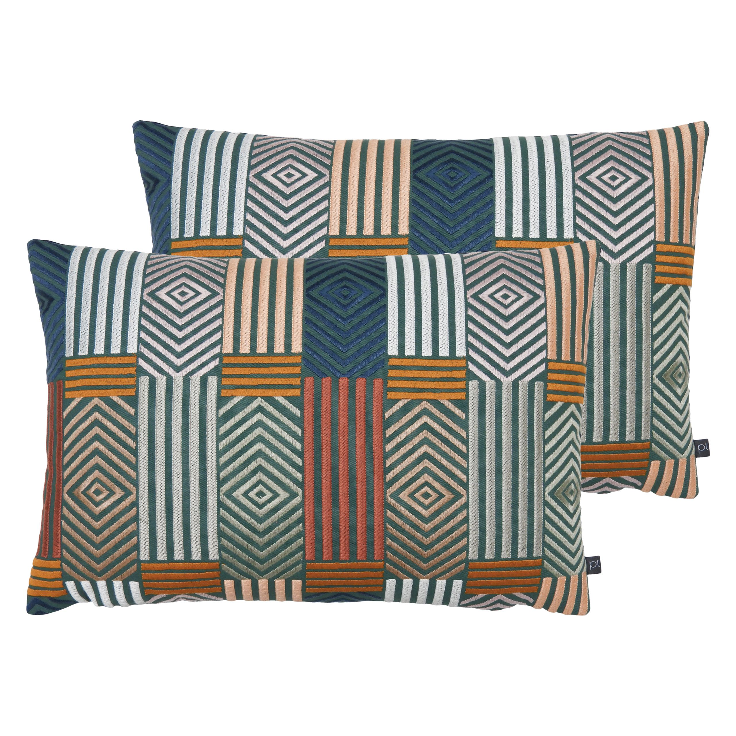 Blake Cushions (Twin Pack)