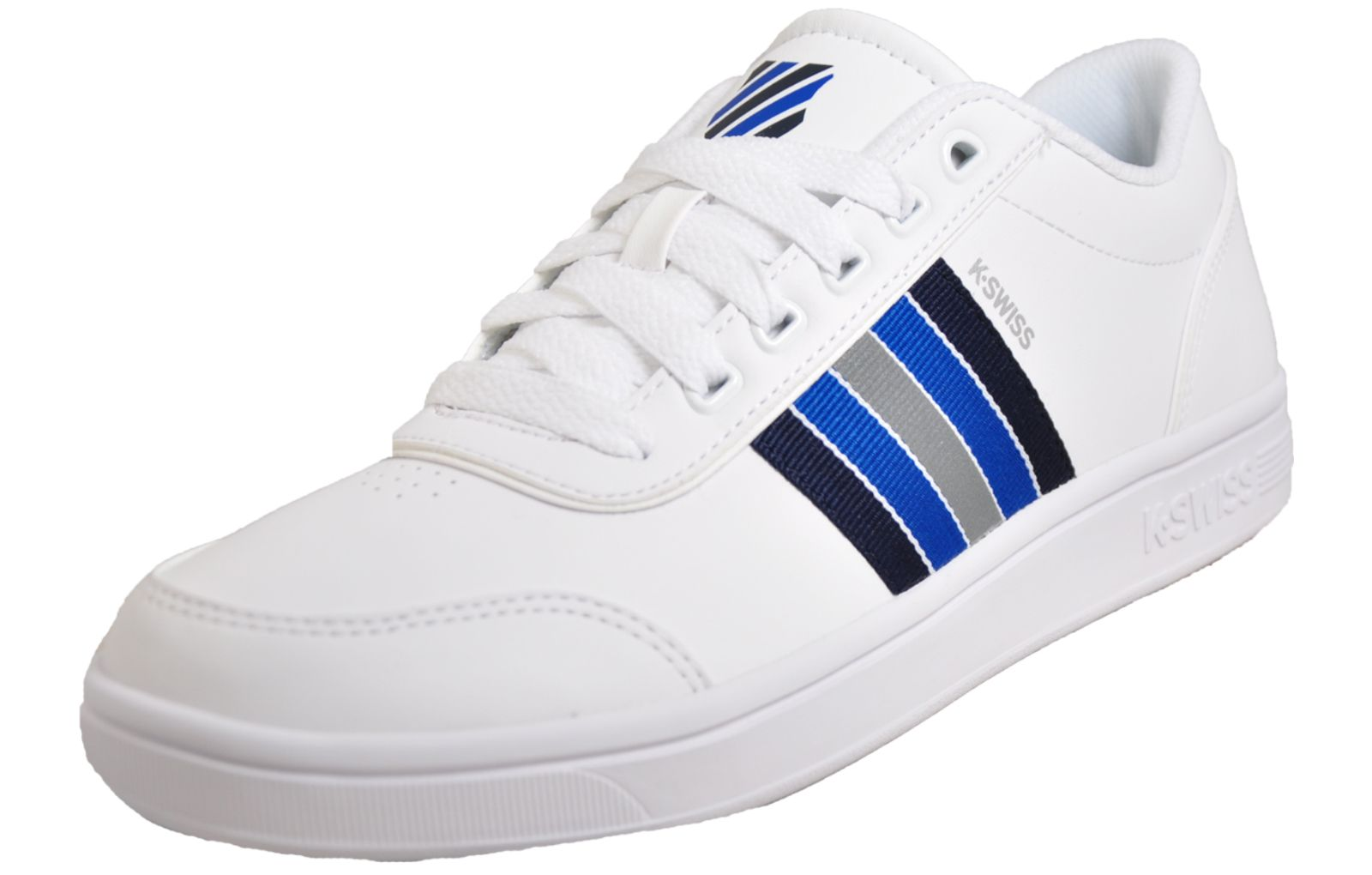 K Swiss Court Clarkson S SE  Mens