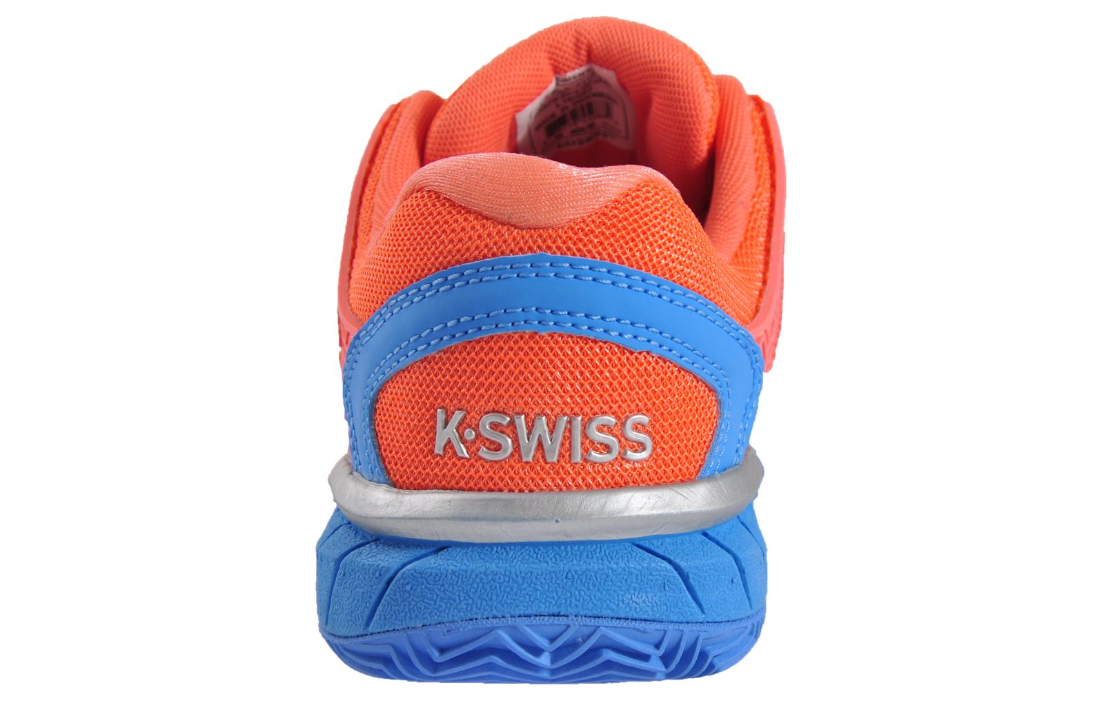 K Swiss Hypercourt Express HB Womens