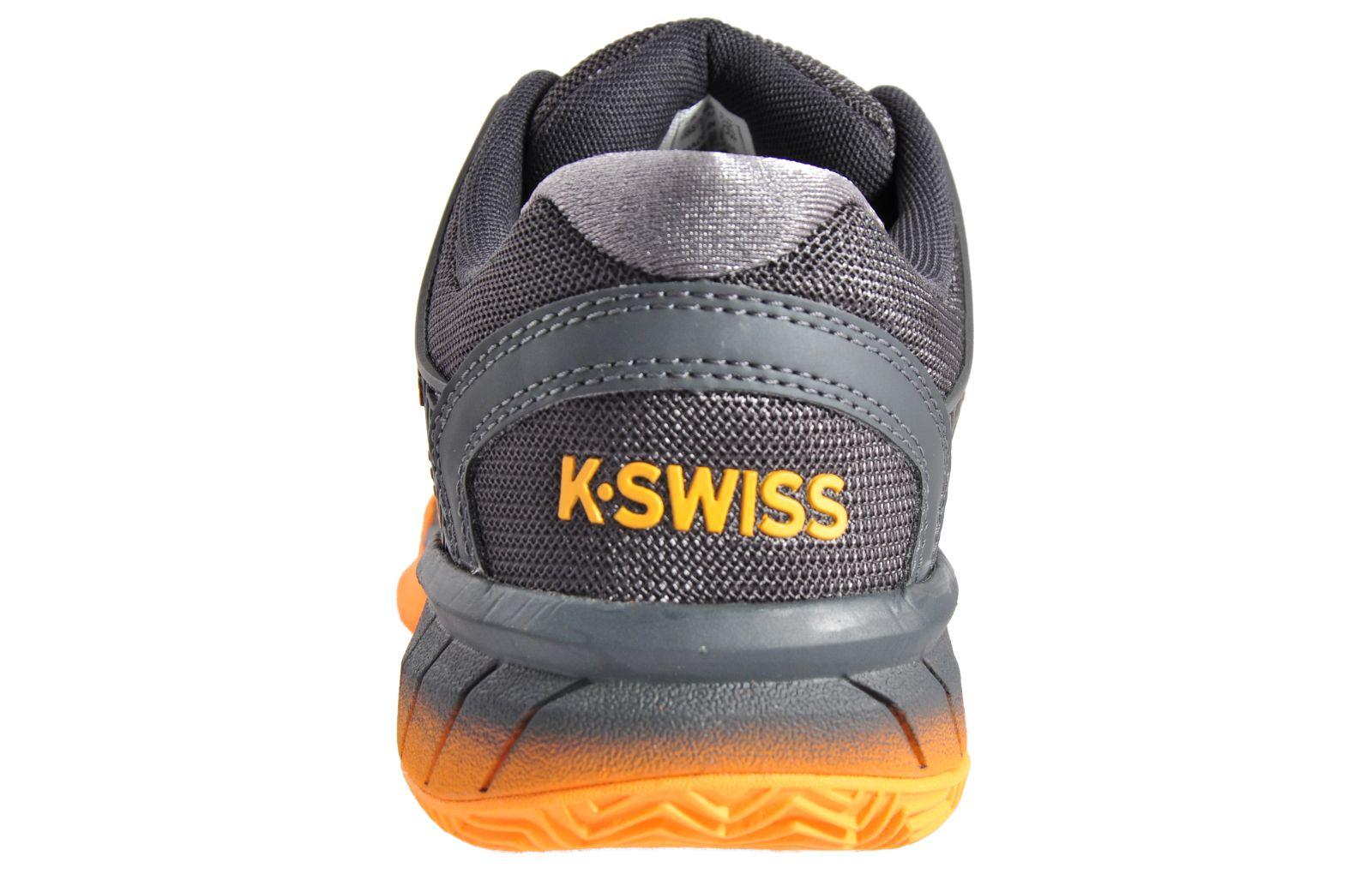 K Swiss Hypercourt Express HB Mens