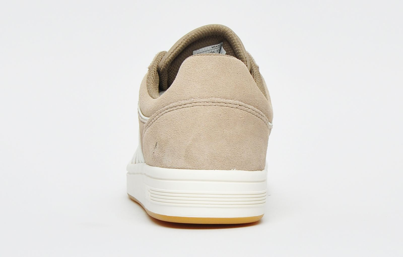 K Swiss Court Cheswick SDE