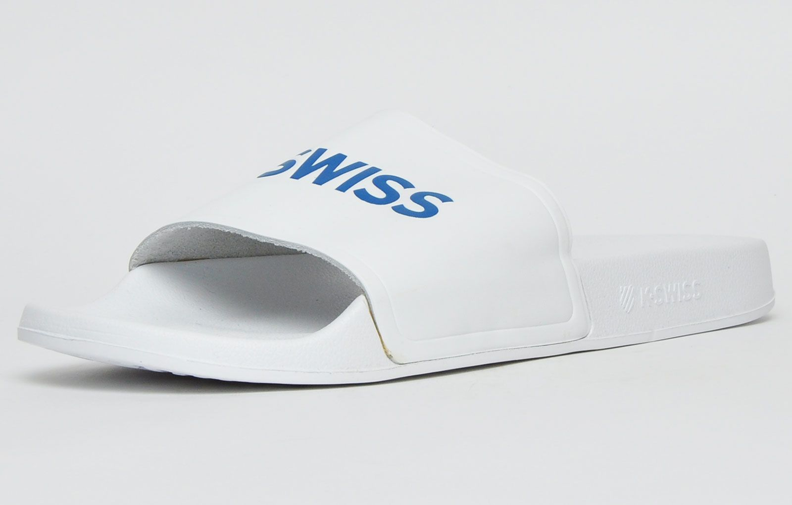 K Swiss K-Slide Mens