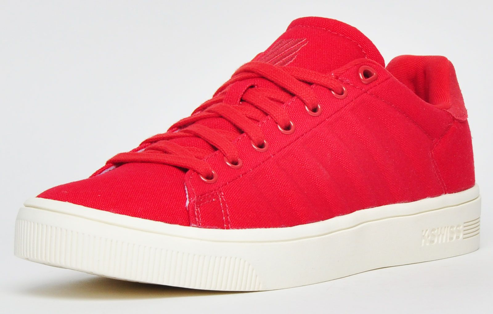 K Swiss Court Frasco CVS Mens