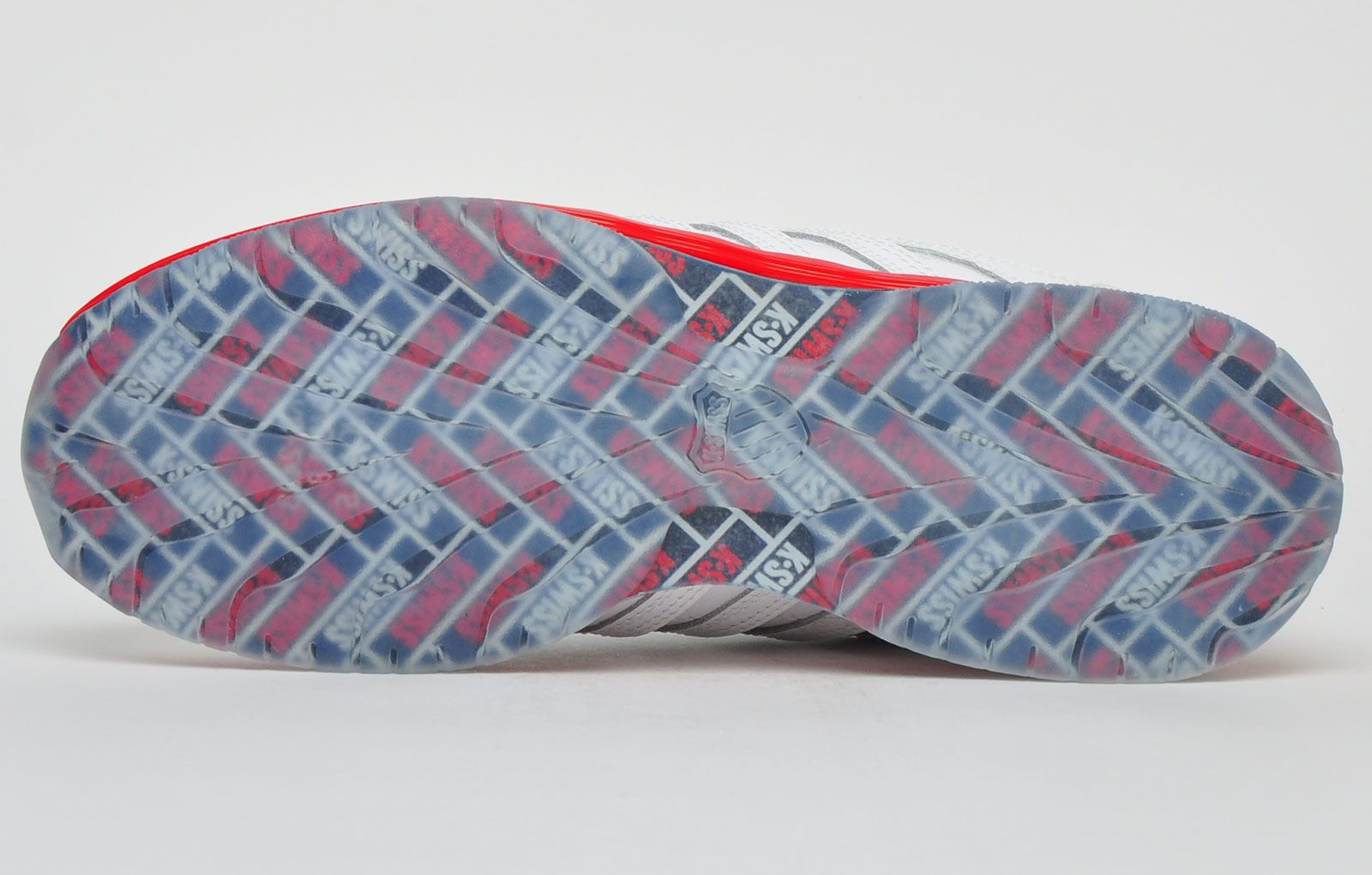 K Swiss Rinzler SP Limited Edition Mens