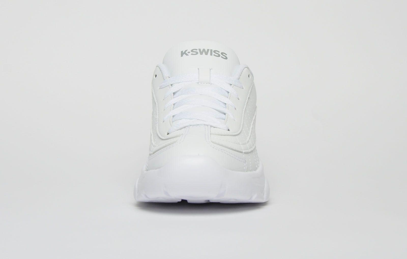 K Swiss ST129 Classic Mens