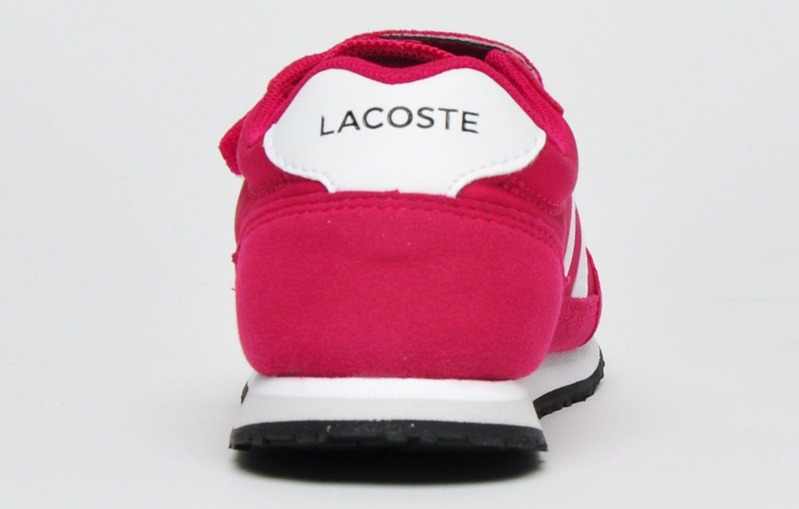 Lacoste Partner 319 Infants