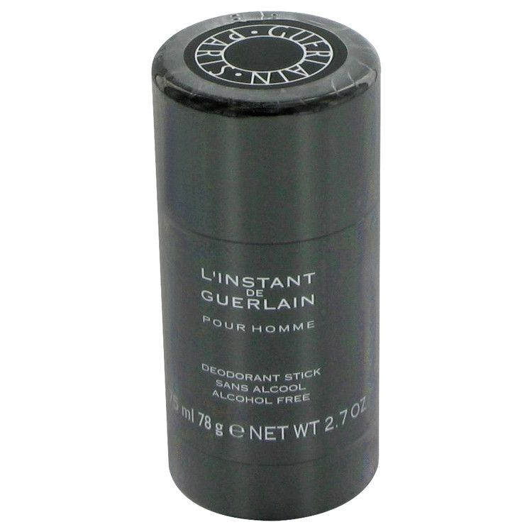 L'instant Deodorant Stick (Alcohol Free) By Guerlain 80 ml