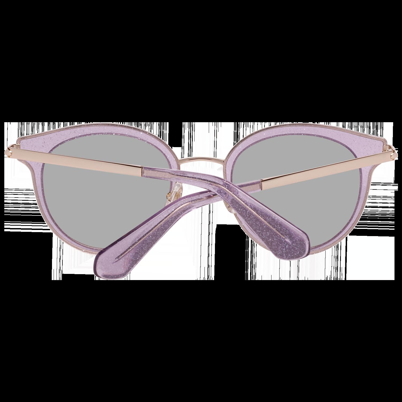 Kate Spade Sunglasses LISANNE/F/S 0T7 50 Women Gold