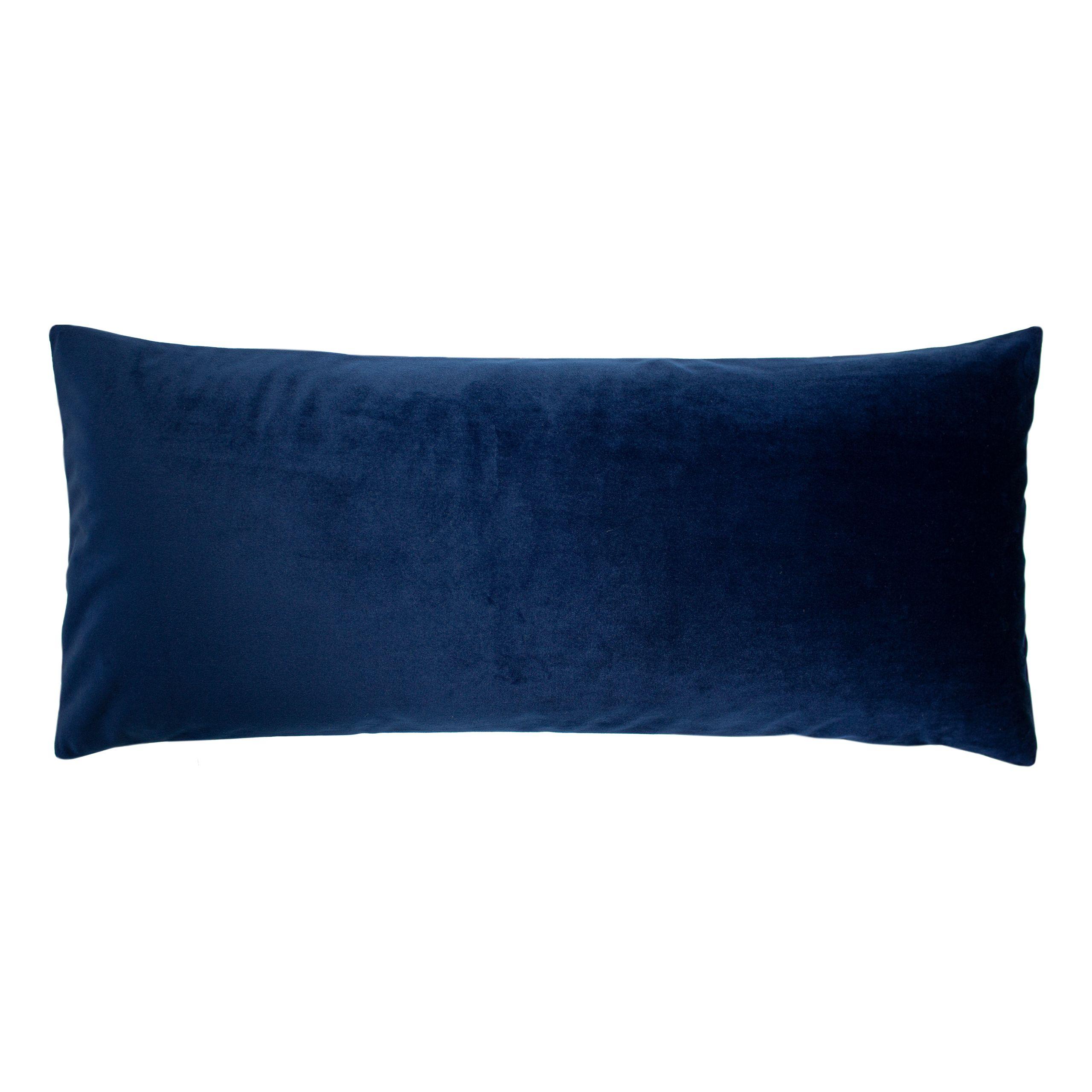 Malaysian Palm Cushion