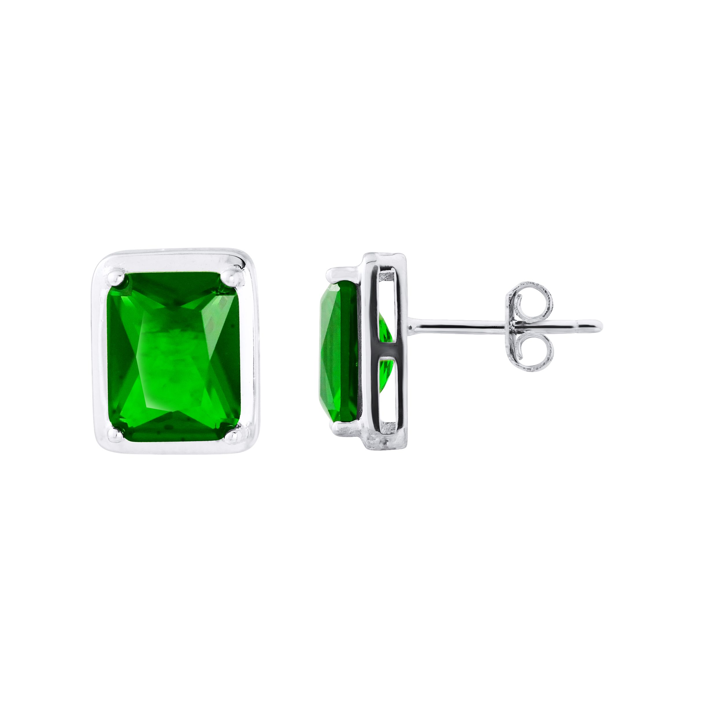 Earrings - For You Collection