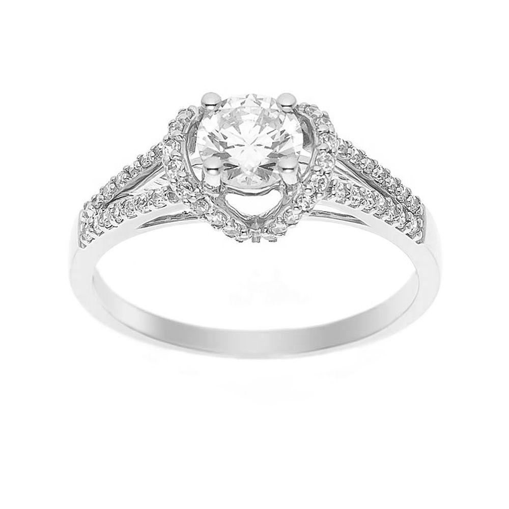 DIADEMA - Prestige Ring - Love Jewelry Collection