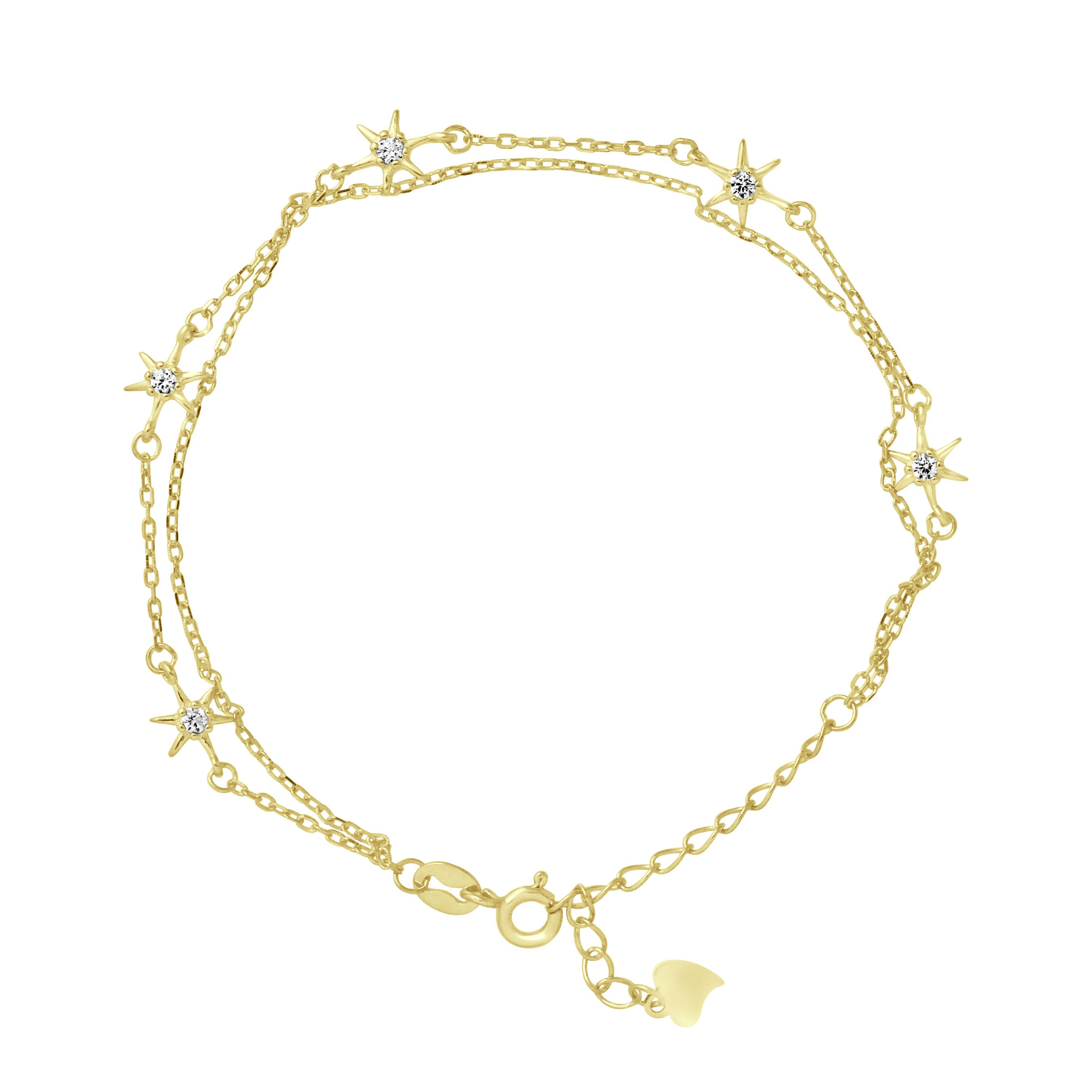 Bracelet - Night Out Collection
