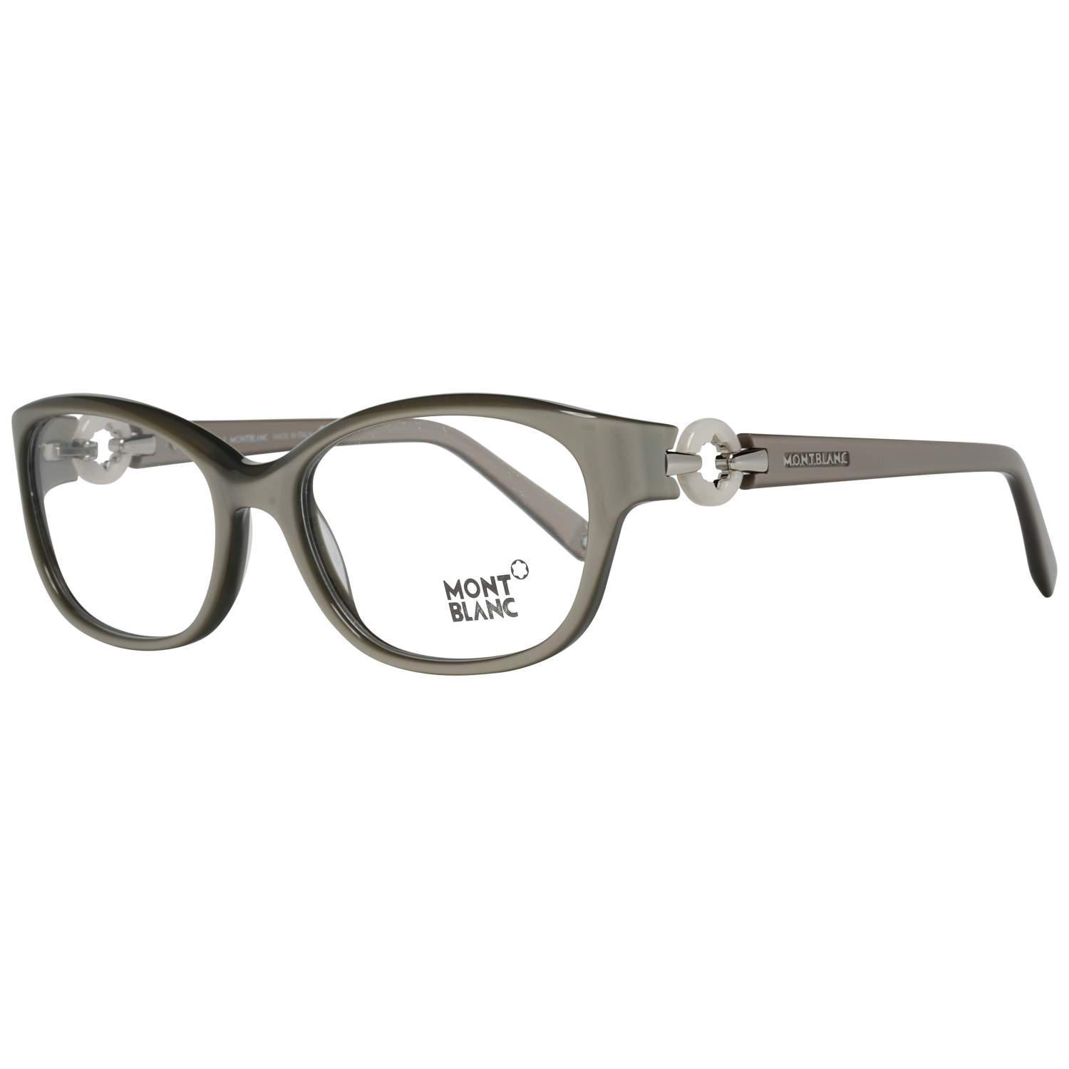 Montblanc Optical Frame MB0442 057 54 Women Grey