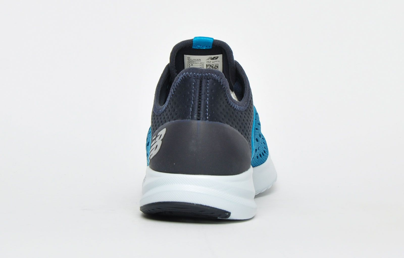 New Balance Fuel Core 5000 Mens