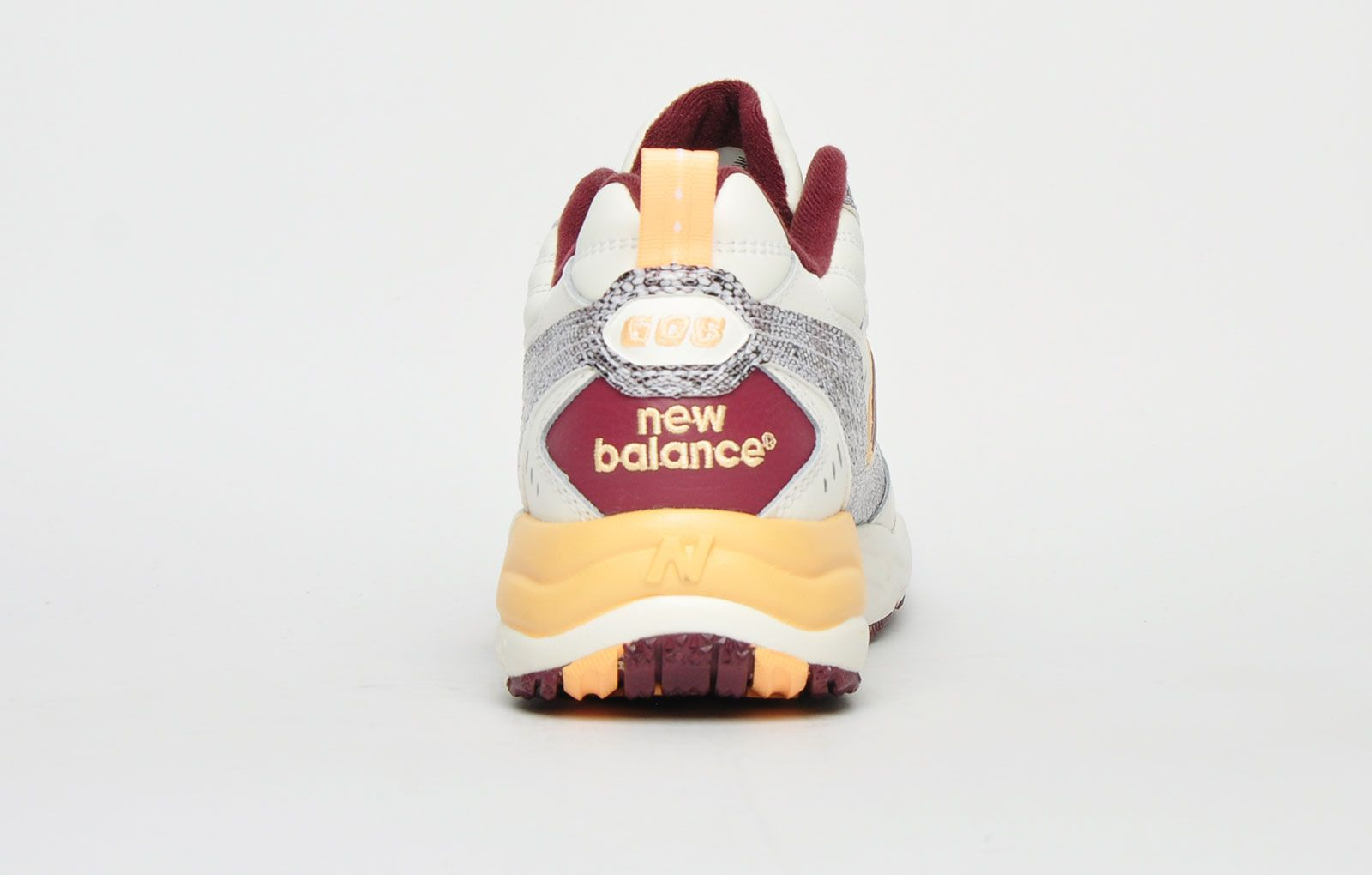 New Balance 608 v1 Mens