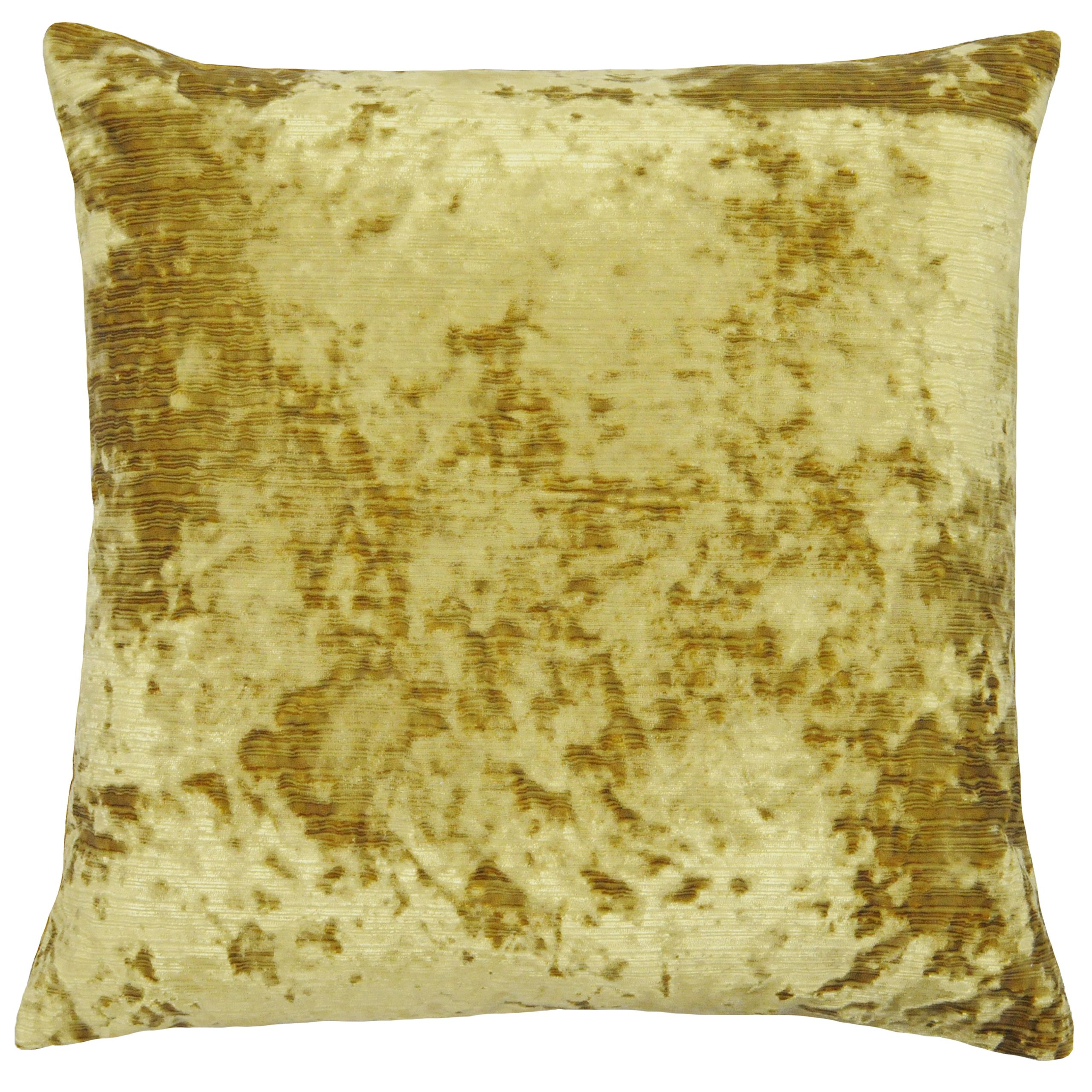 Neptune Polyester Filled Cushion