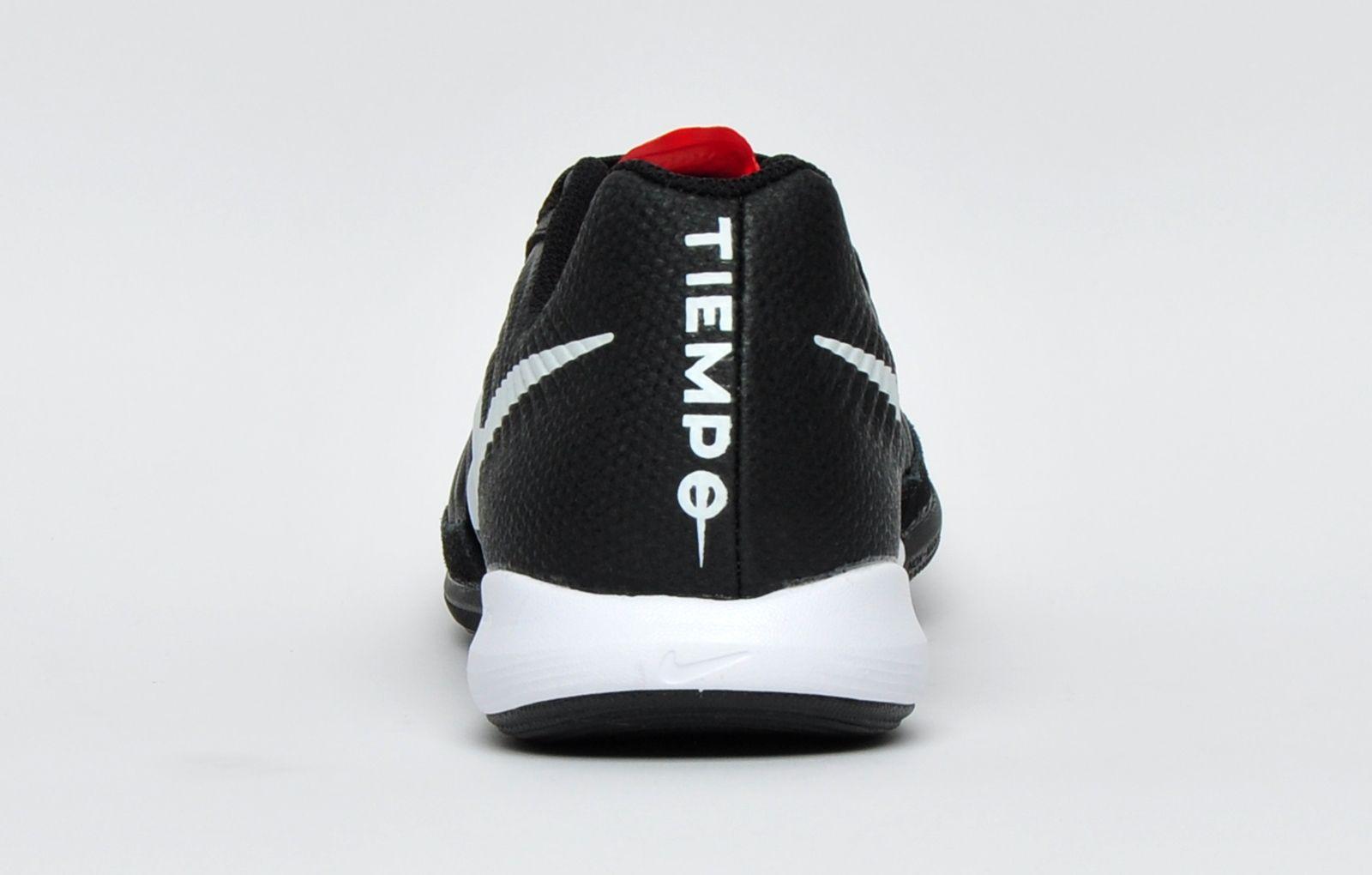 Nike Lunar Legend 7 Pro IC Mens