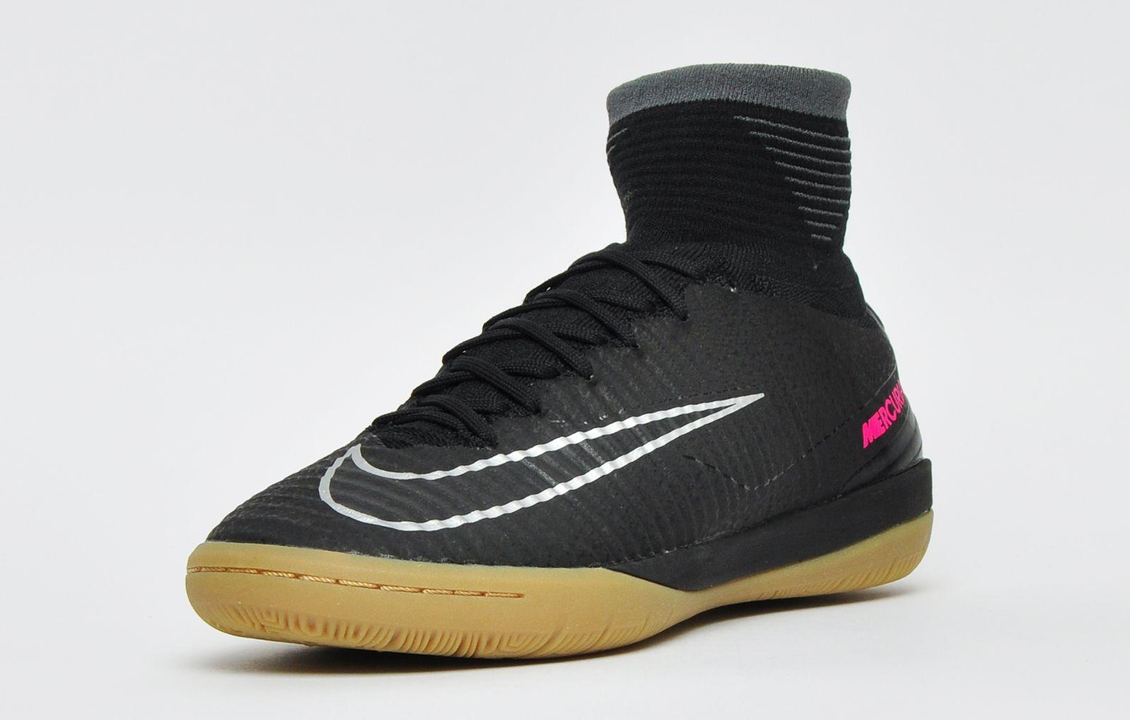 Nike Mercurial X Proximo II IC Mens