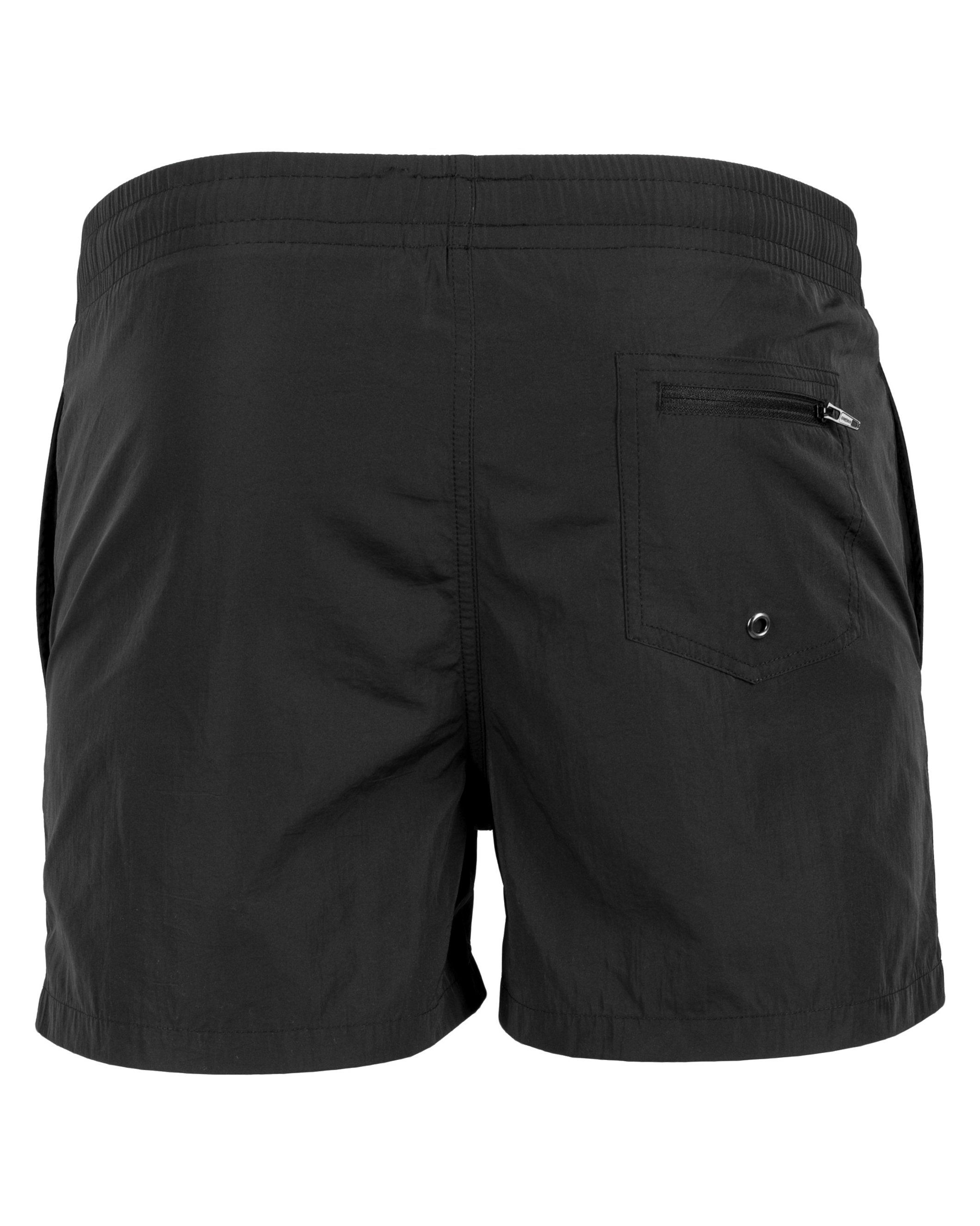 Excite Swim Short