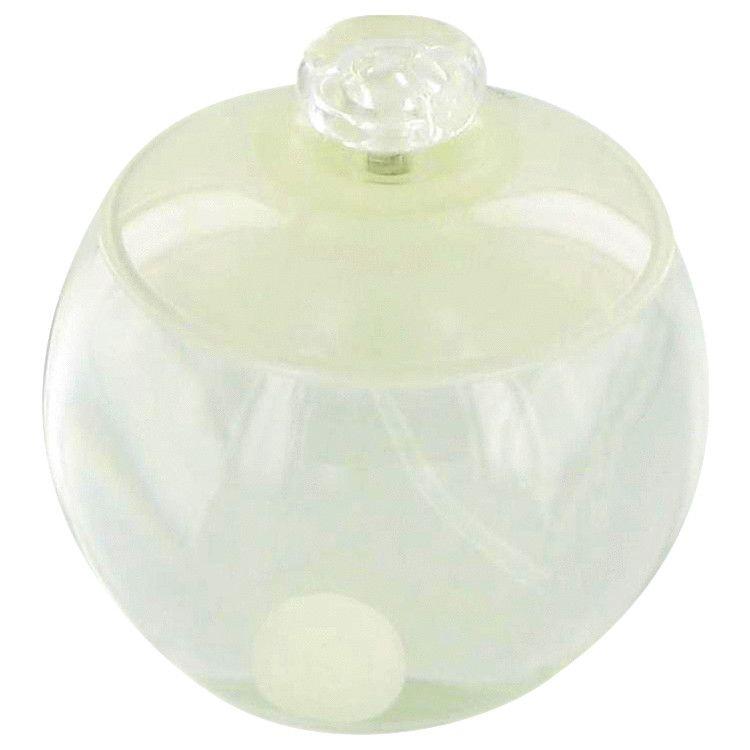 Noa Eau De Toilette Spray (Tester) By Cacharel 100 ml