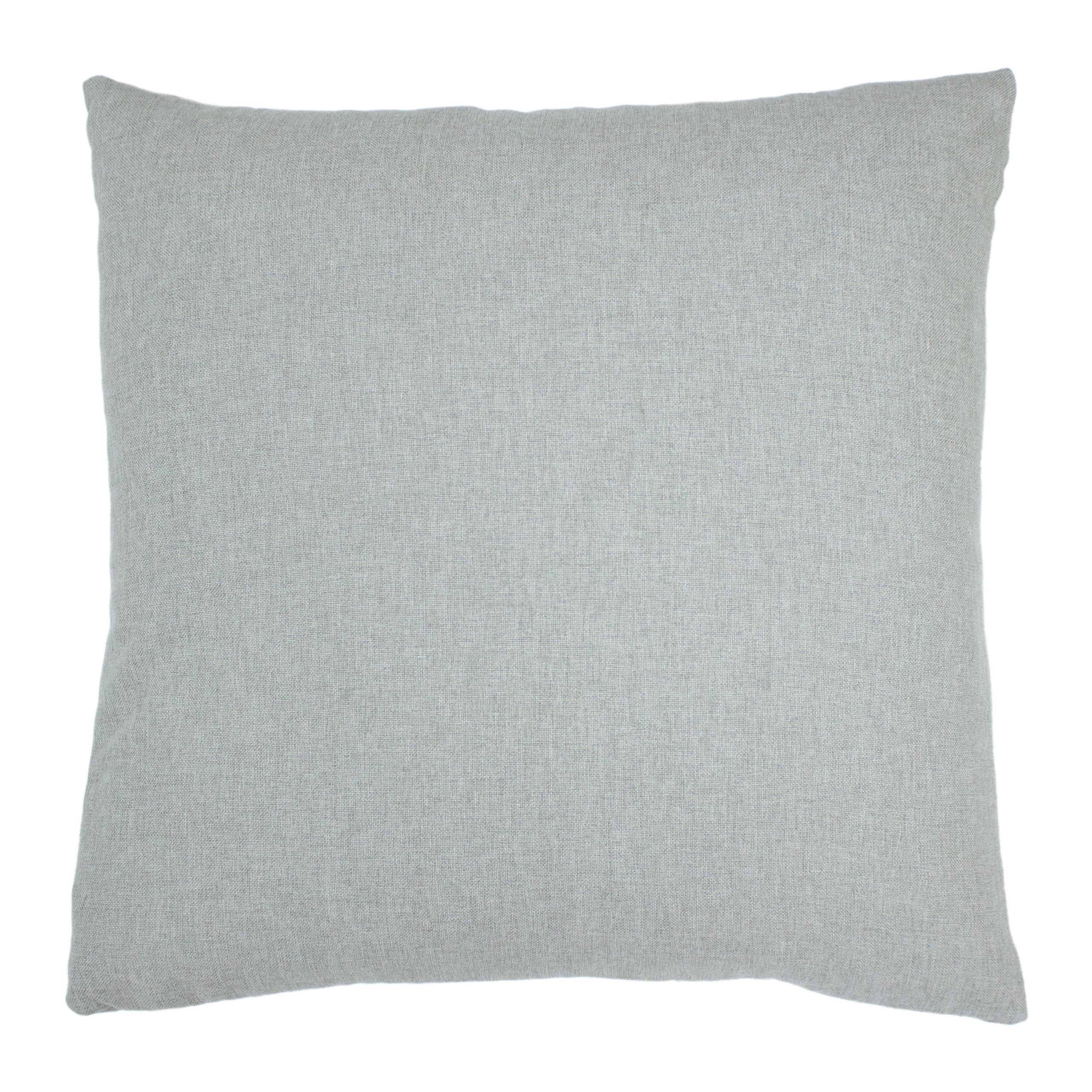 Olivia Polyester Filled Cushion