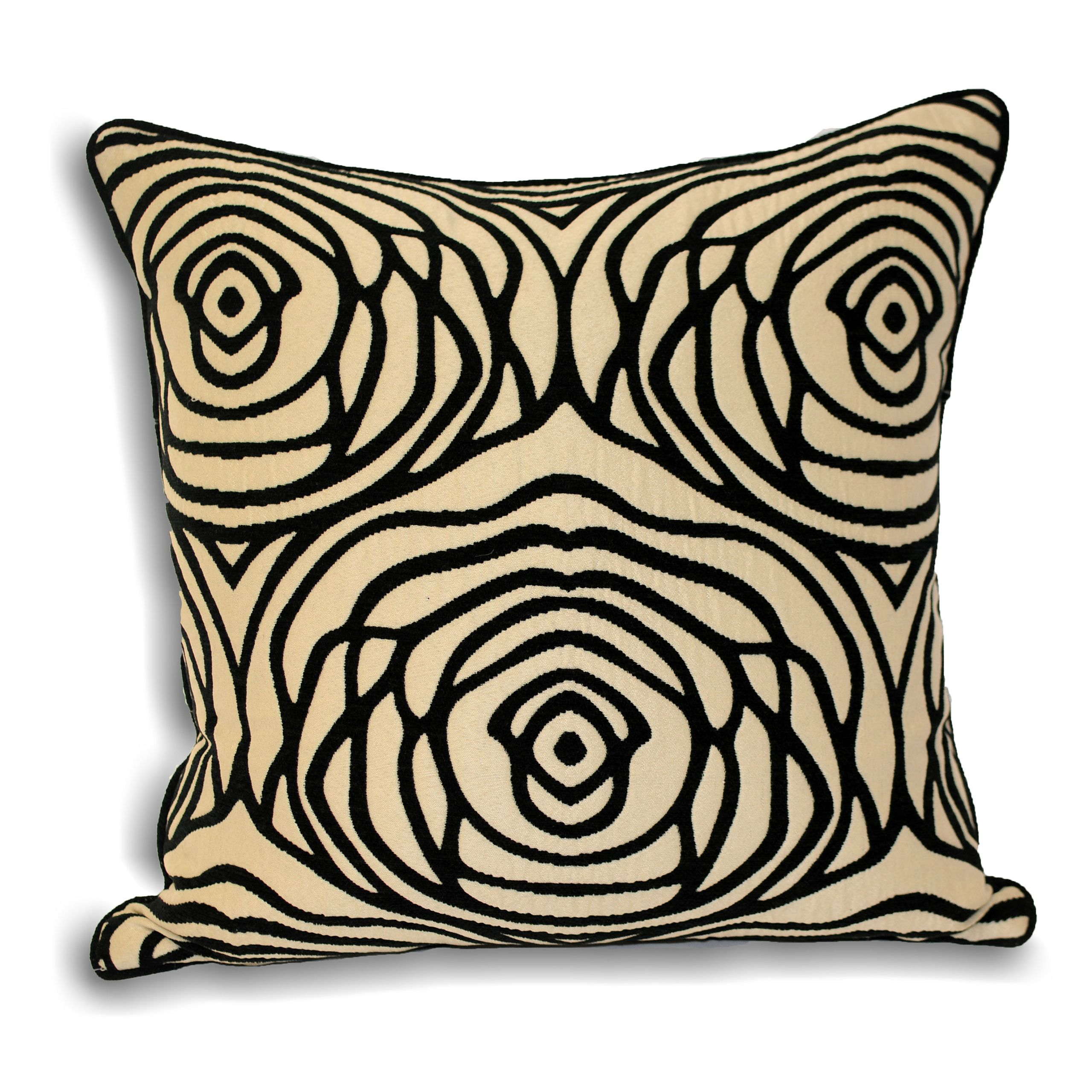 Opera Poly Polyester Filled Cushion