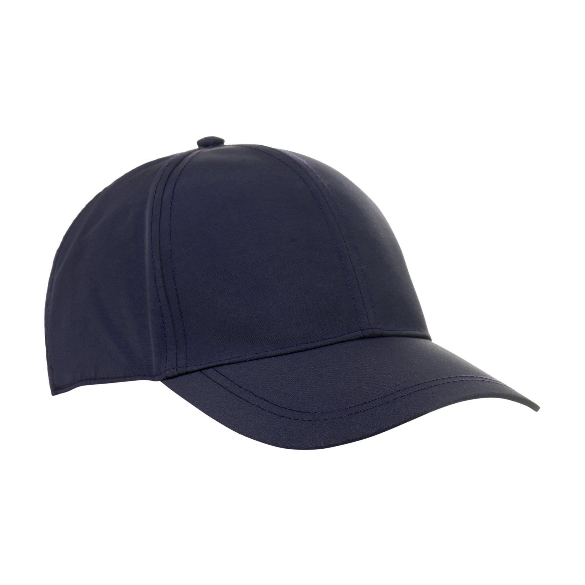 Dune Mens OZY Baseball Cap