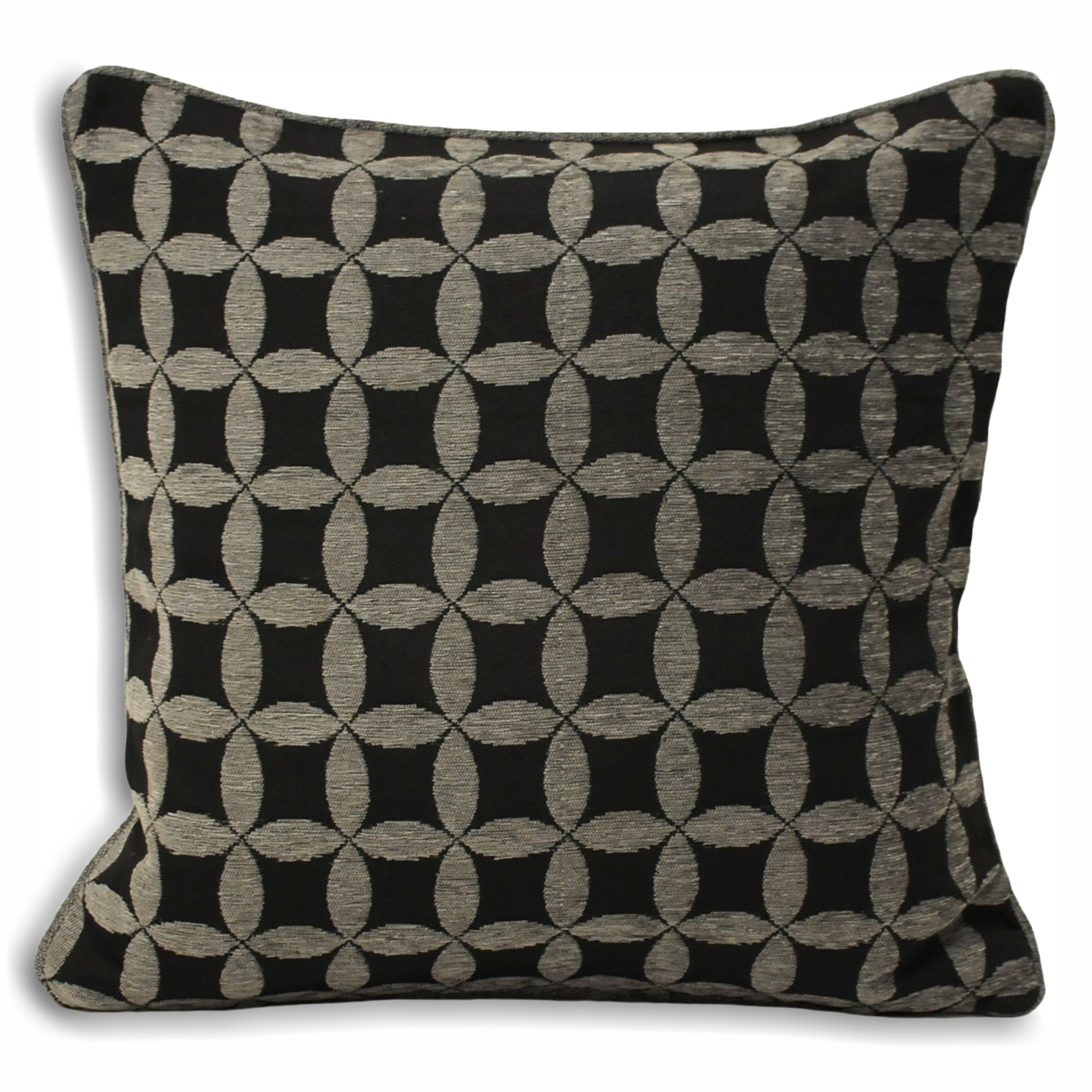 Palma Polyester Filled Cushion