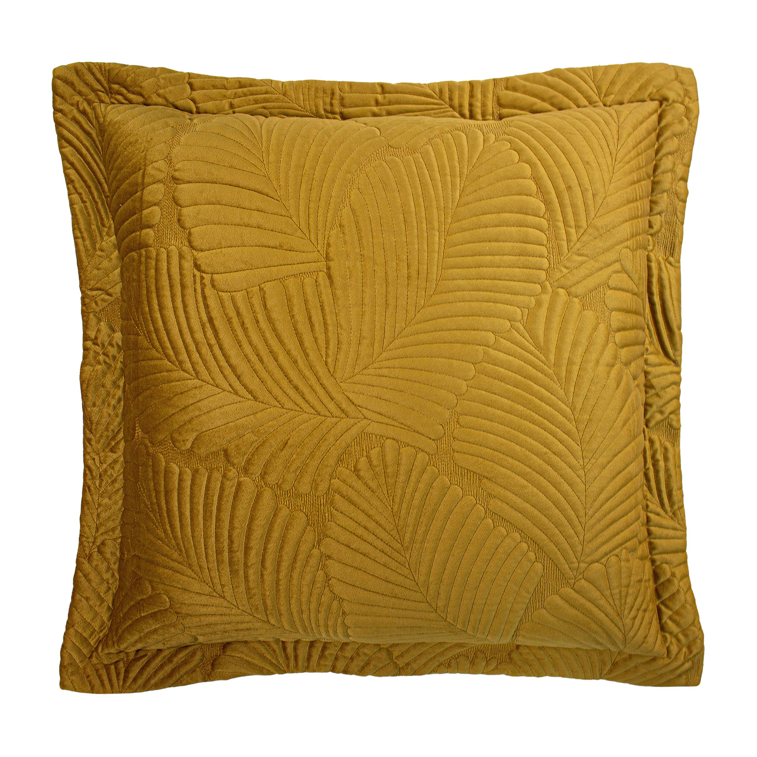 Palmeria Cushion