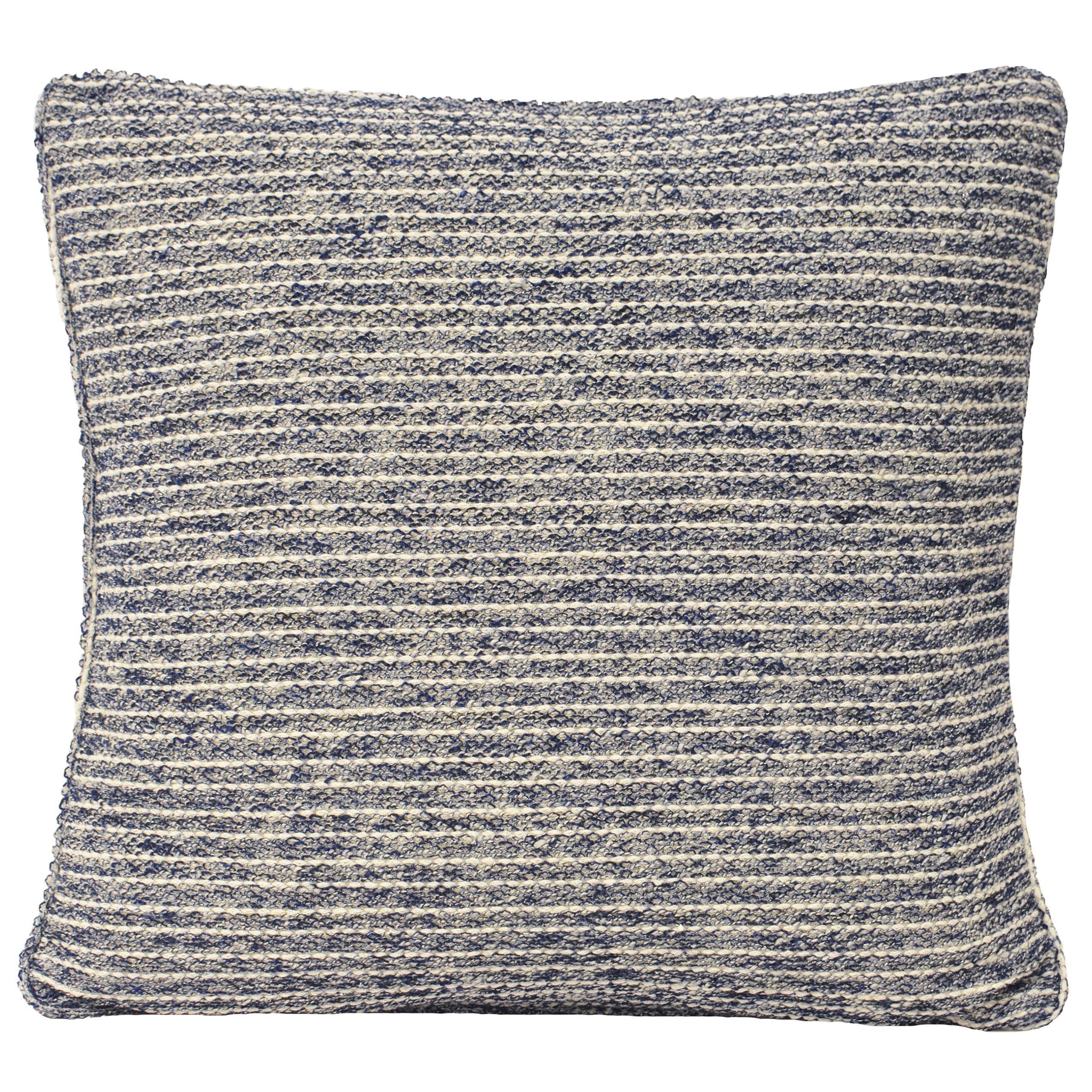 Paloma Polyester Filled Cushion
