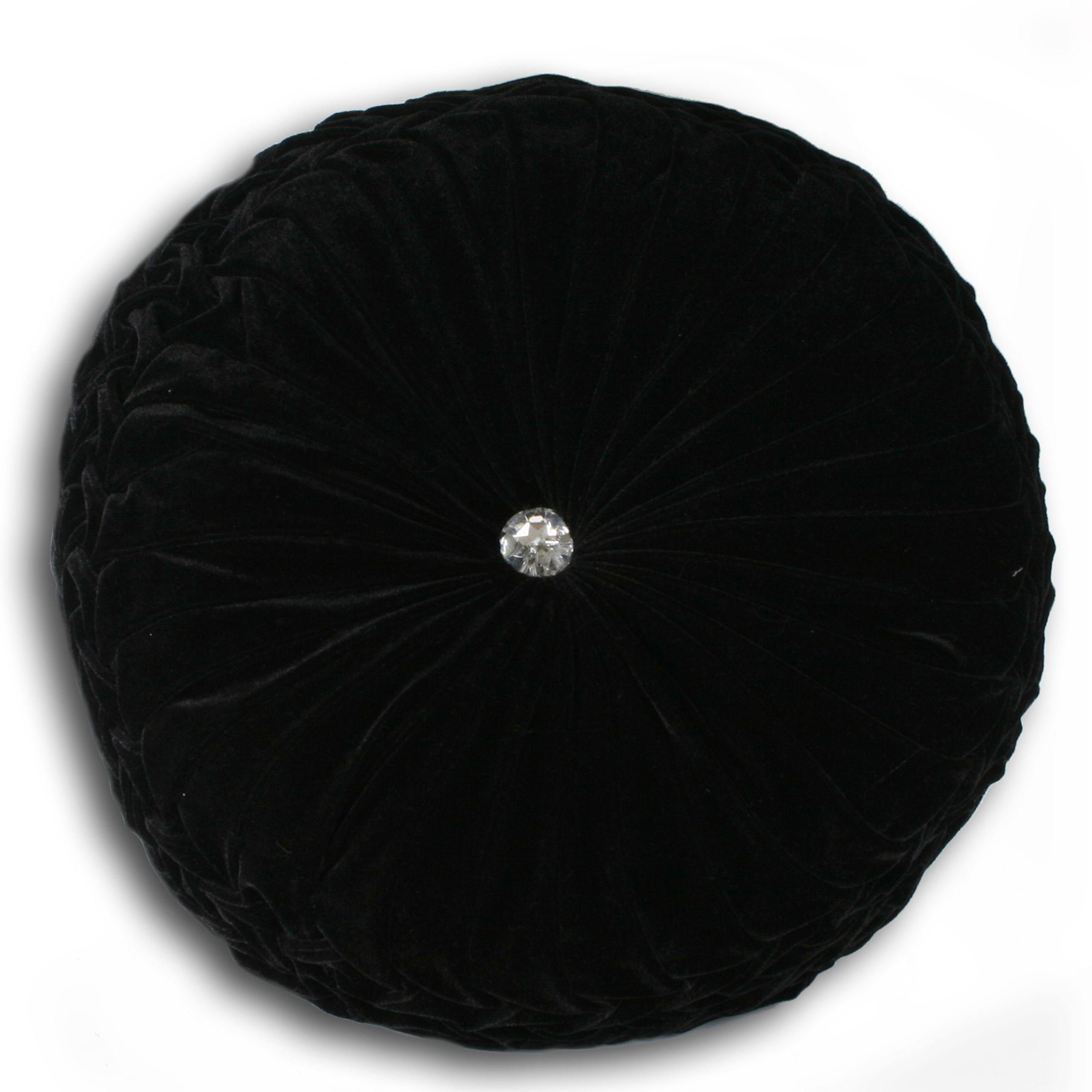 Paris Polyester Filled Cushion