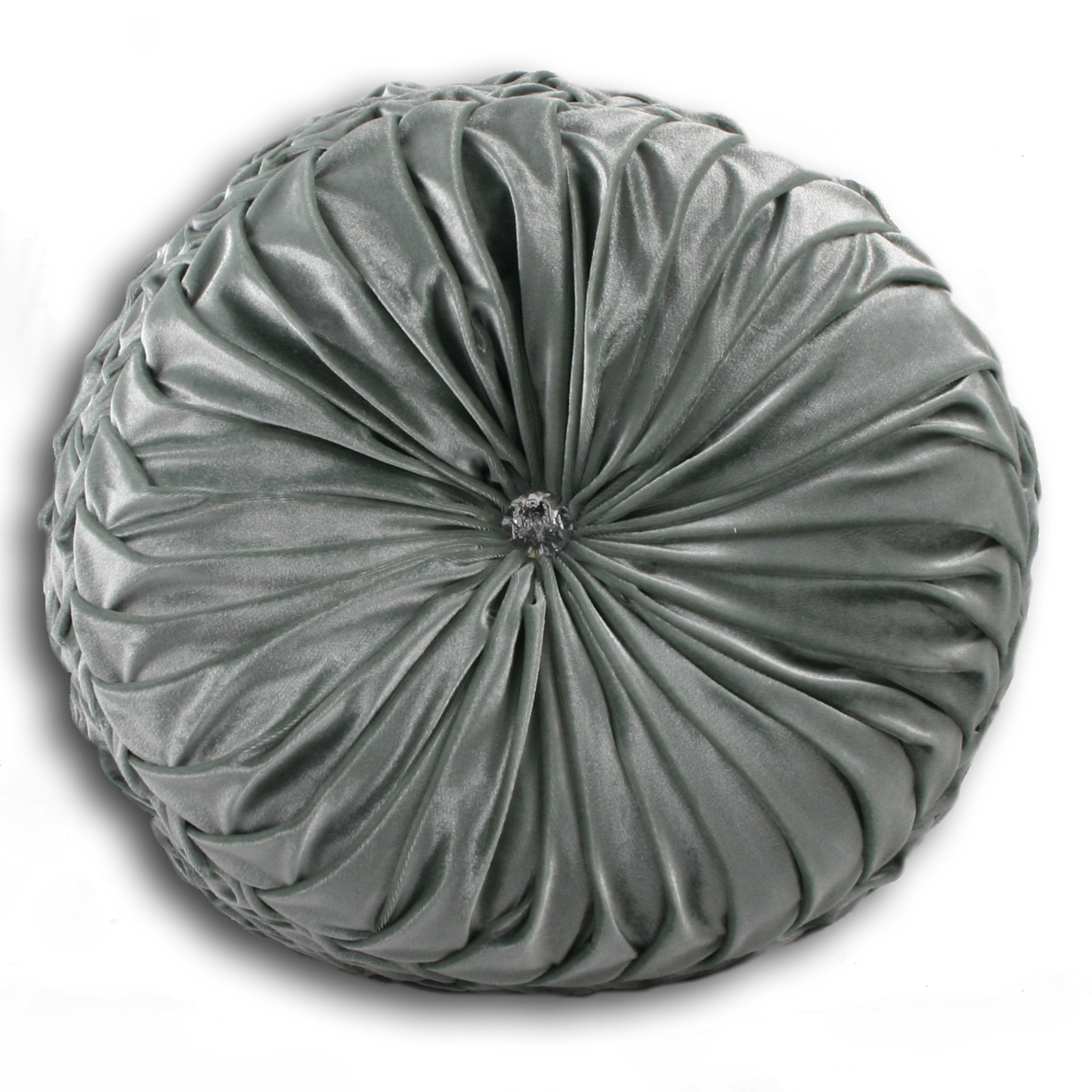 Paris Pf Polyester Filled Cushion
