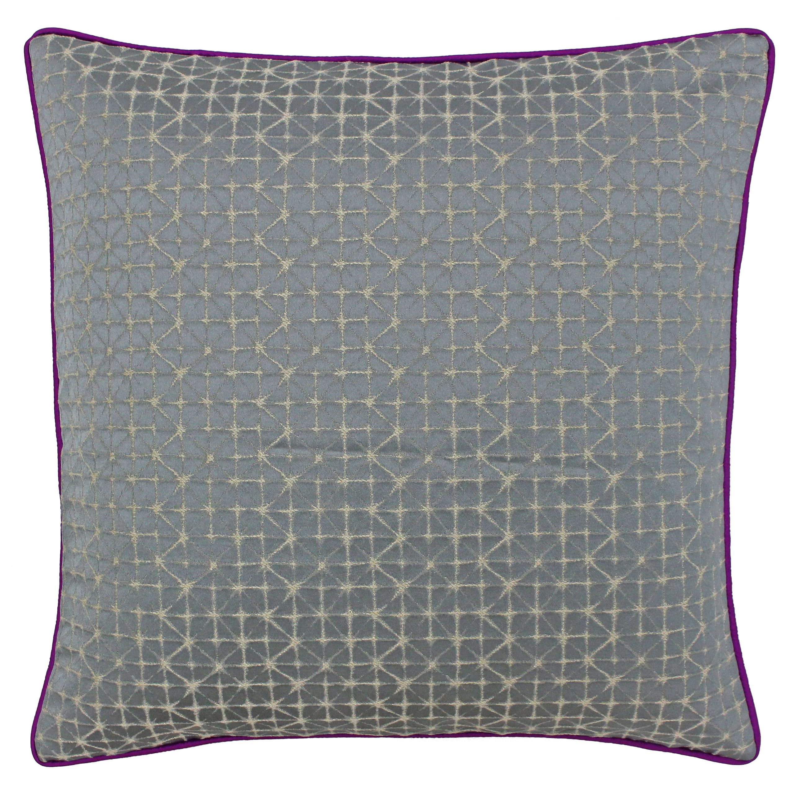 Pimlico Poly Polyester Filled Cushion