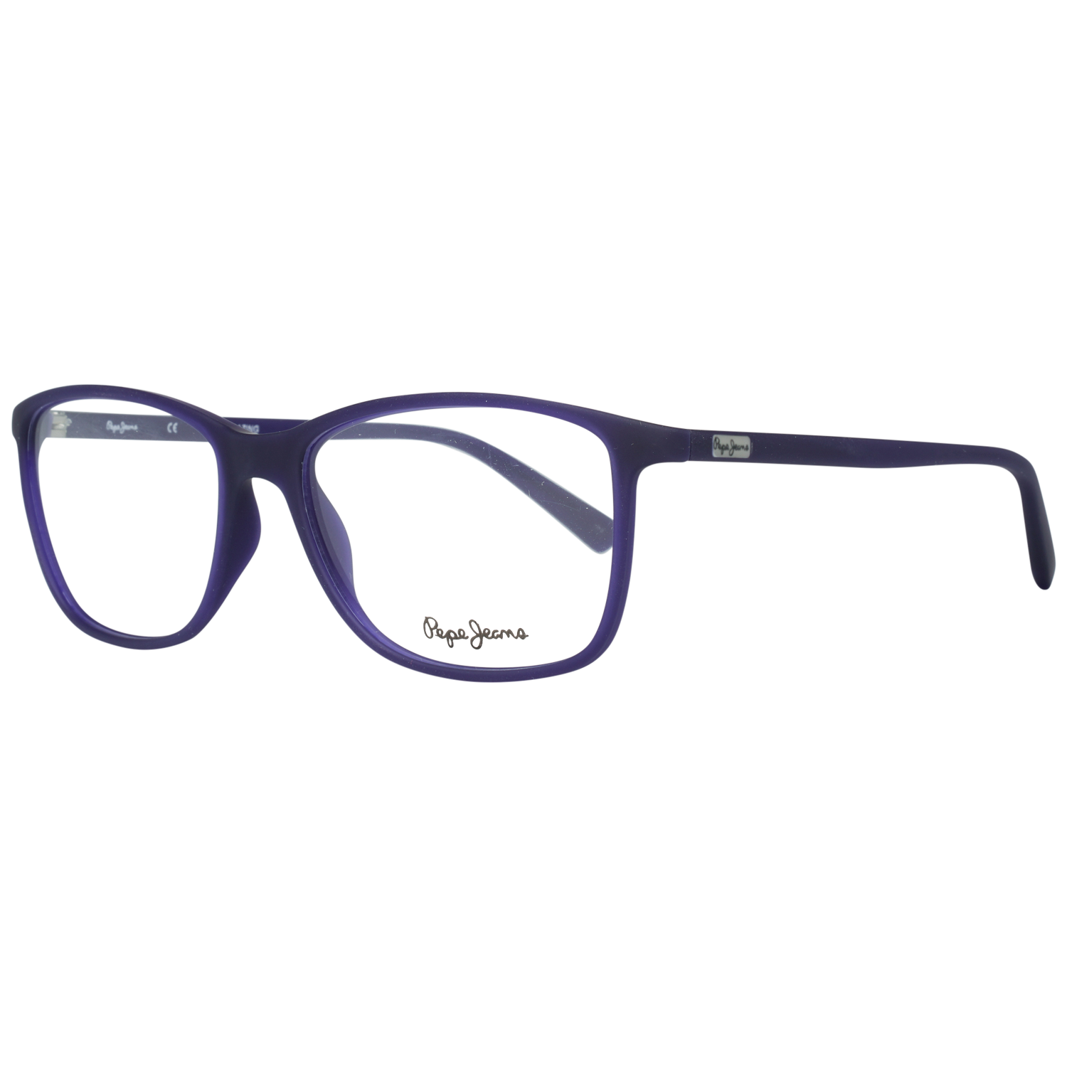 Pepe Jeans Optical Frame PJ3128 C6 53 Autumn Women Purple