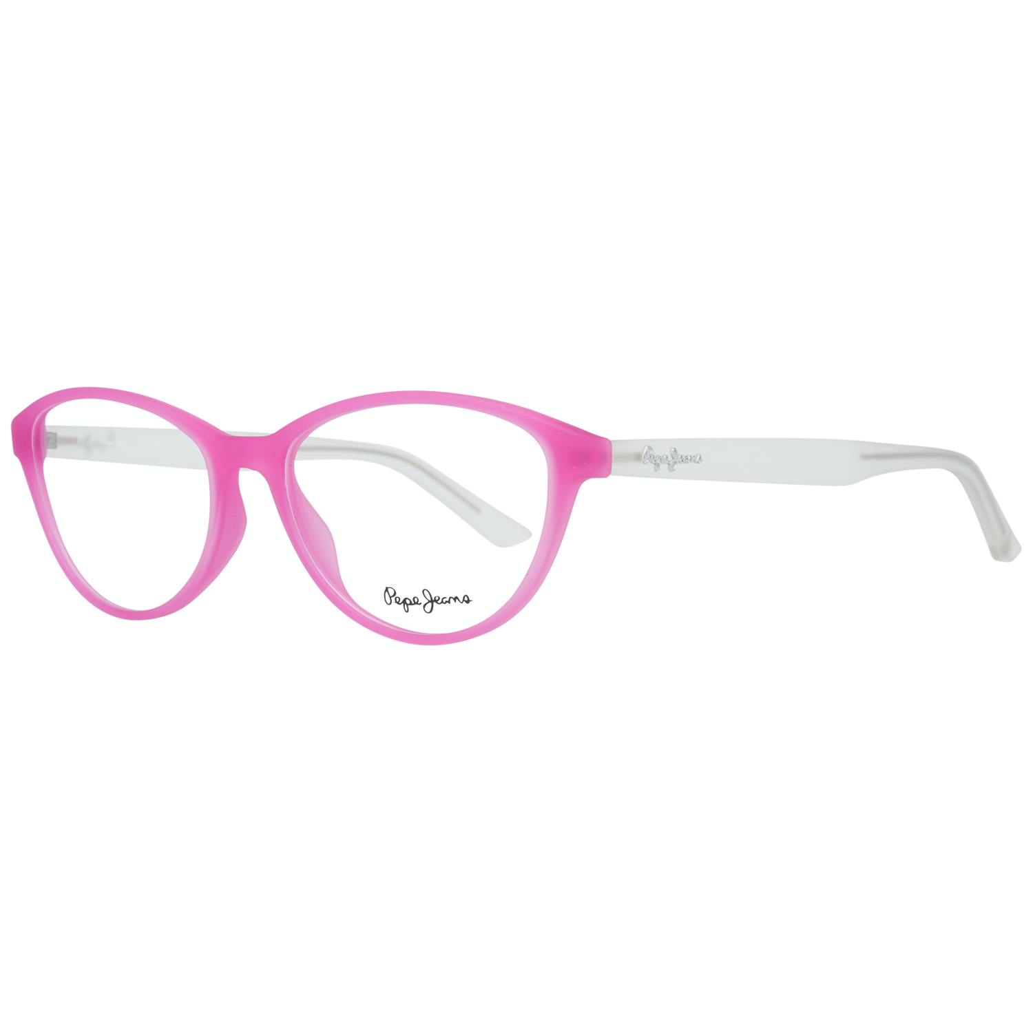 Pepe Jeans Optical Frame PJ3145 C2 53 Esme Women Pink
