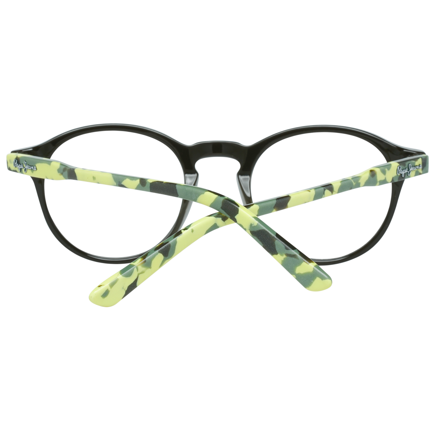Pepe Jeans Optical Frame PJ3223 C4 49 Lyndon Women Green