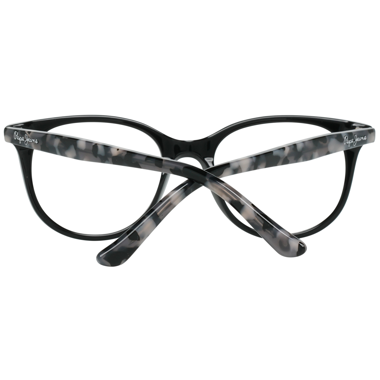 Pepe Jeans Optical Frame PJ3288 C1 48 Agnes Women Black