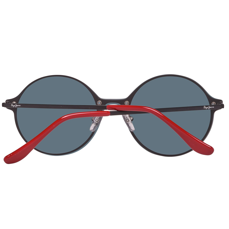 Pepe Jeans Sunglasses PJ5135 C1 140 Jessy Unisex Black