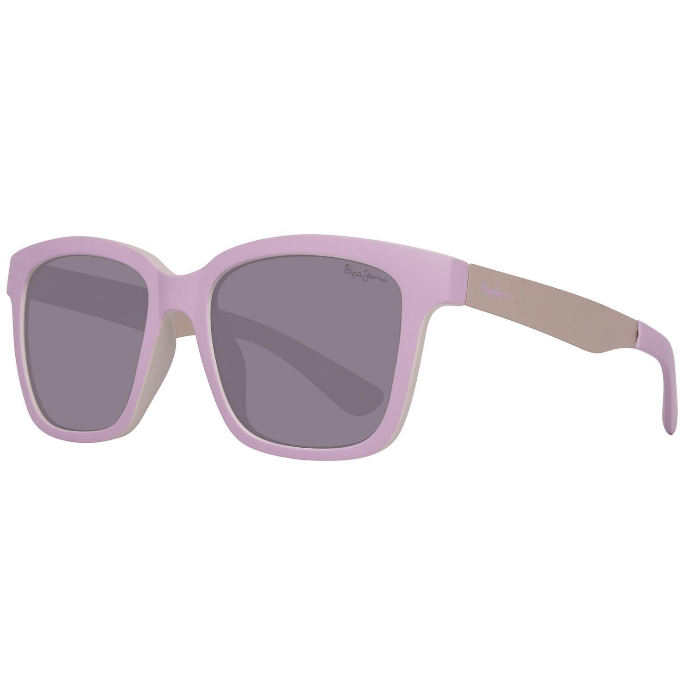 Pepe Jeans Sunglasses PJ7292 C4 54 Unisex Pink