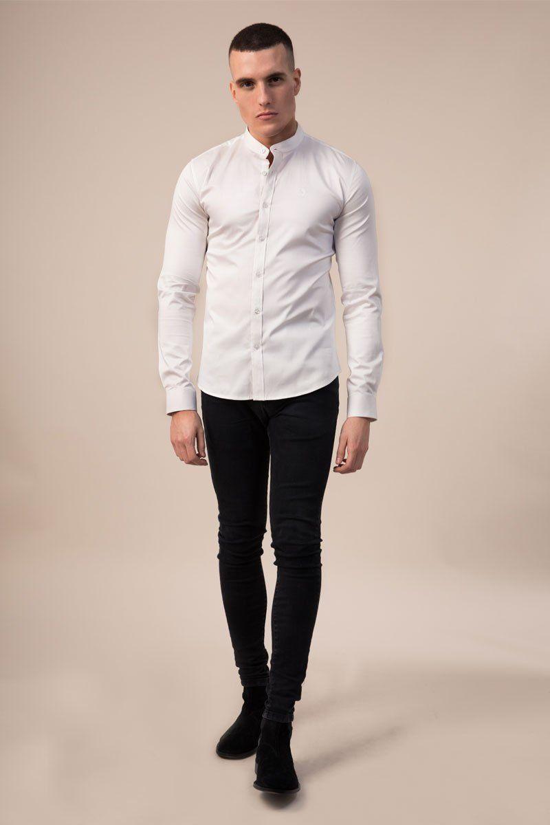 Porto Shirt