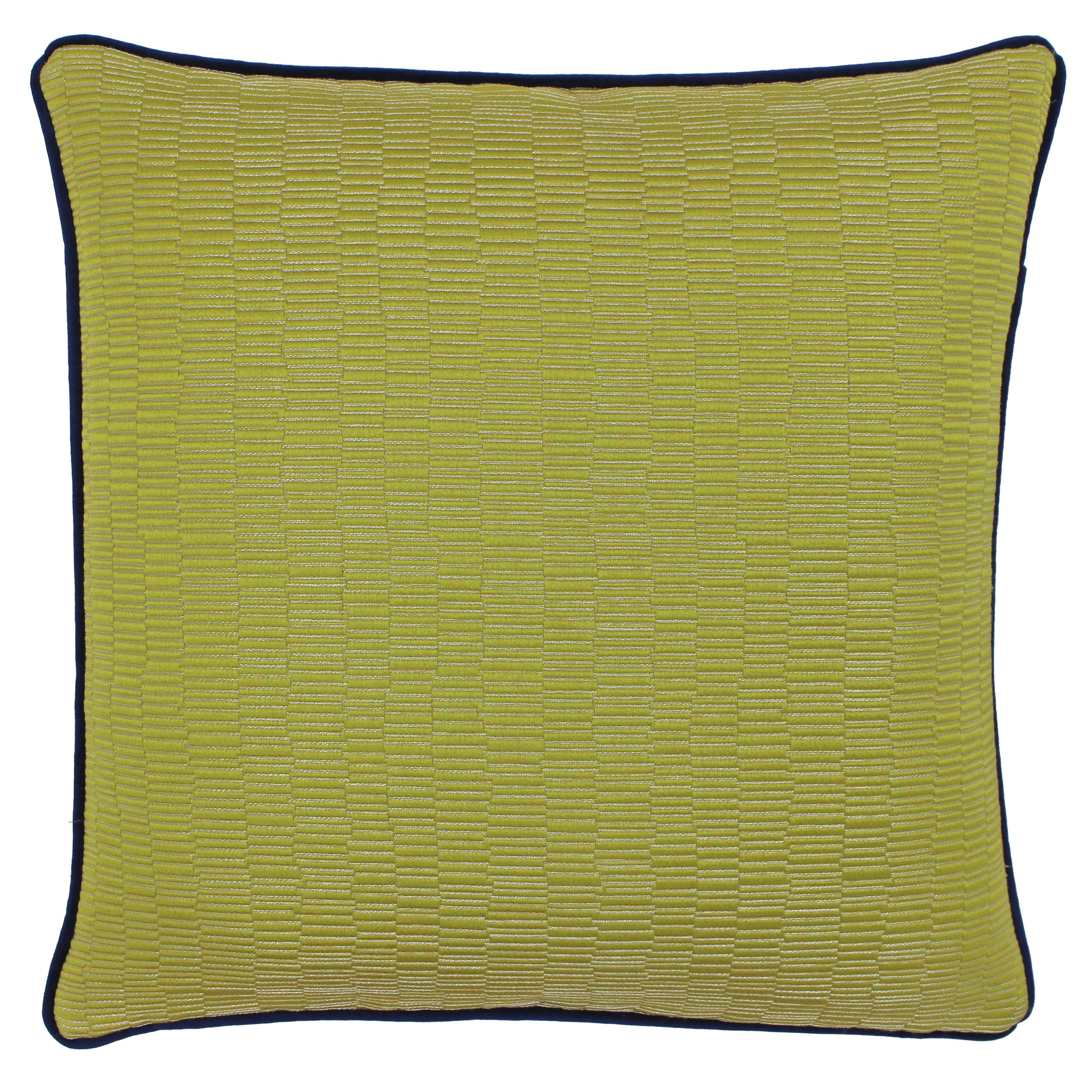 Putney Poly Polyester Filled Cushion
