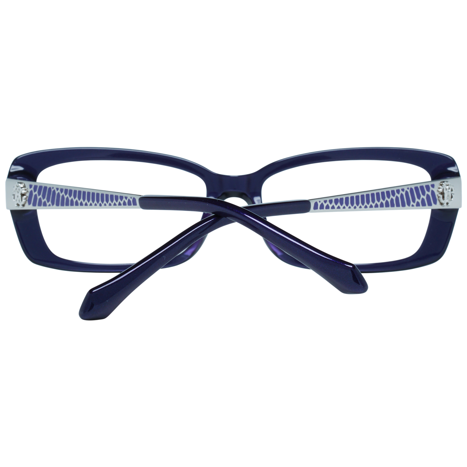 Roberto Cavalli Optical Frame RC0822 083 53 Women Blue