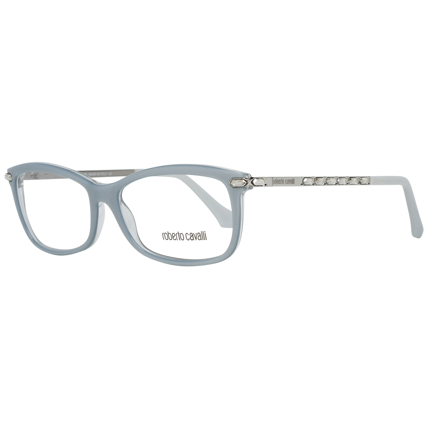 Roberto Cavalli Optical Frame RC0870 092 54 Women Grey
